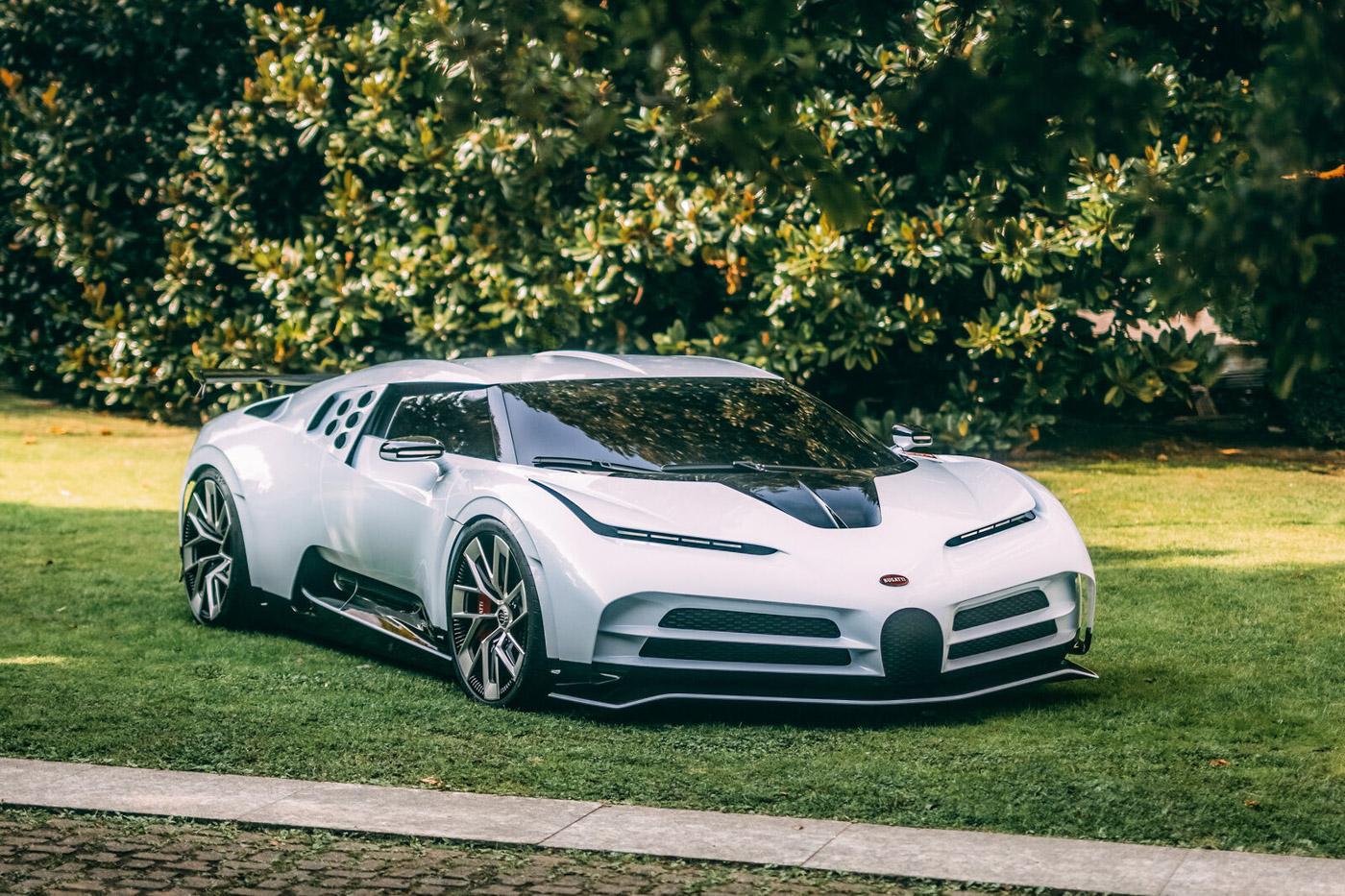 Bugatti Centodieci (31).JPG