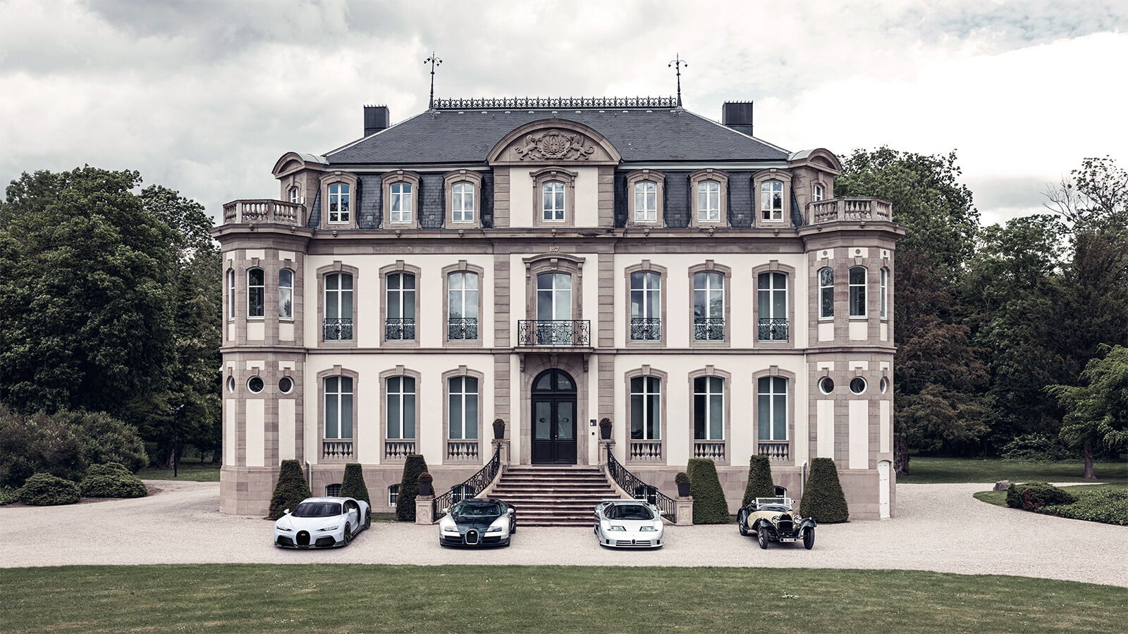 Bugatti Chiron Super Sport (1).jpg