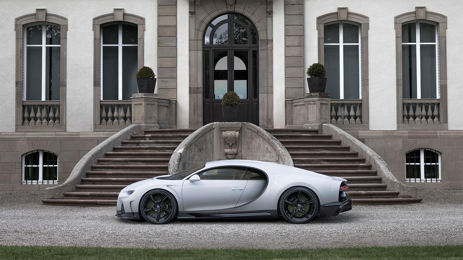 Bugatti Chiron Super Sport (10).jpg