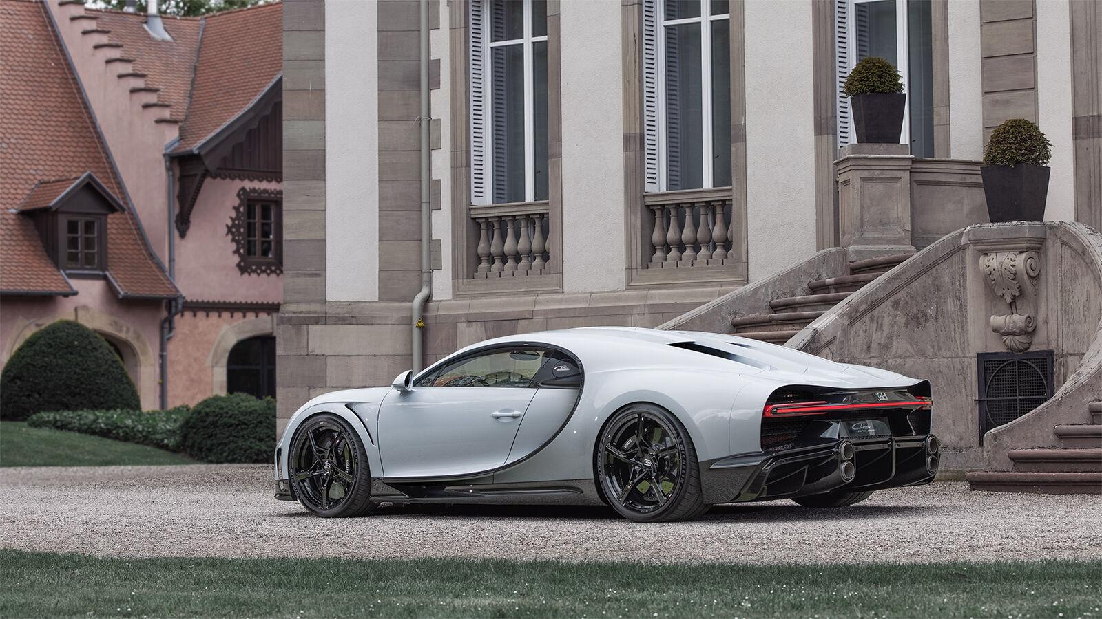 Bugatti Chiron Super Sport (12).jpg