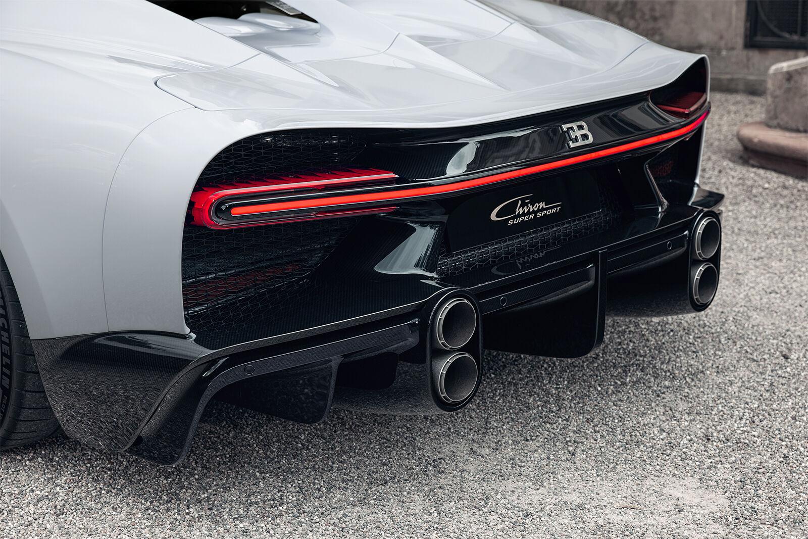 Bugatti Chiron Super Sport (13).jpg