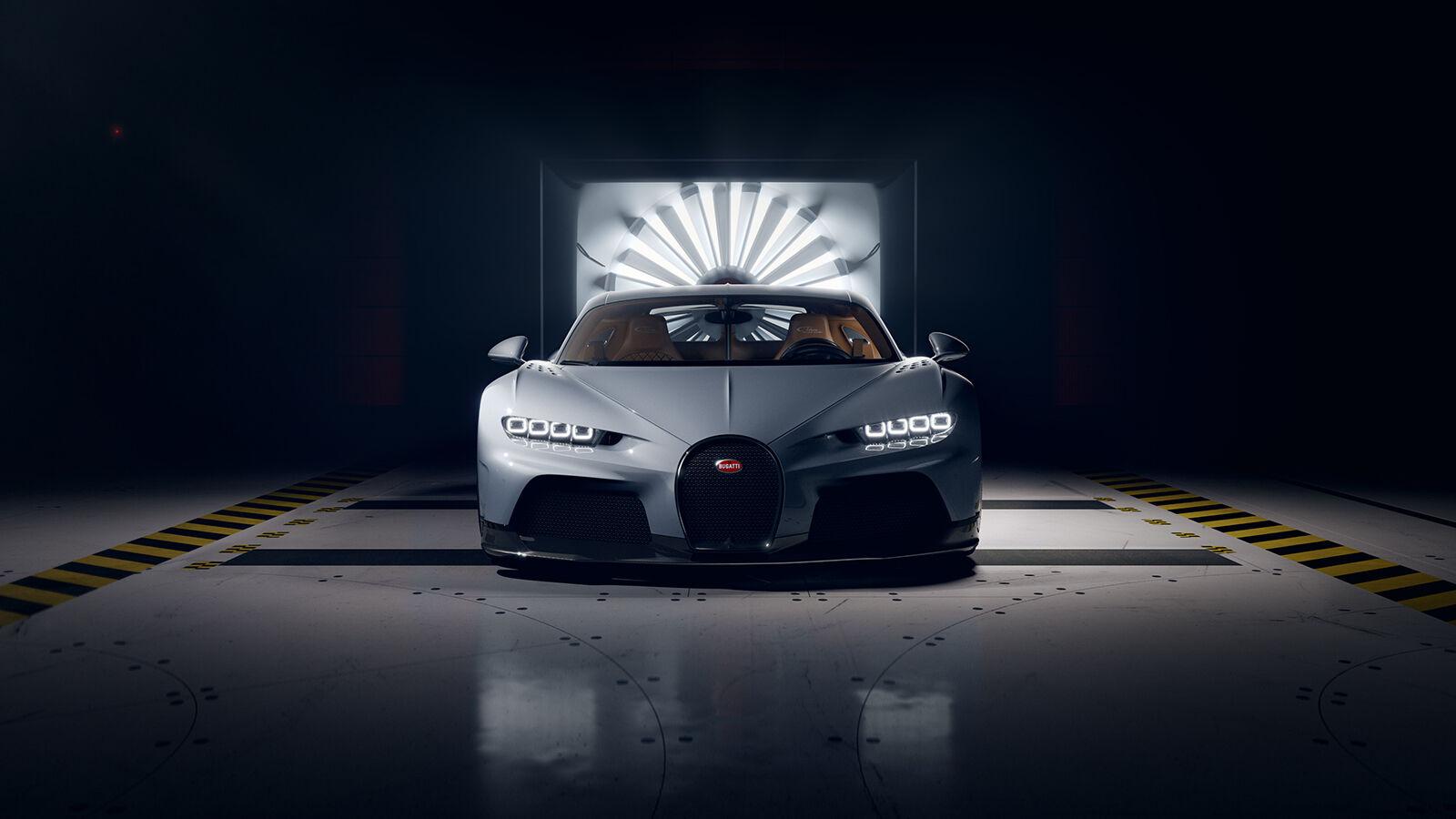 Bugatti Chiron Super Sport (2).jpg