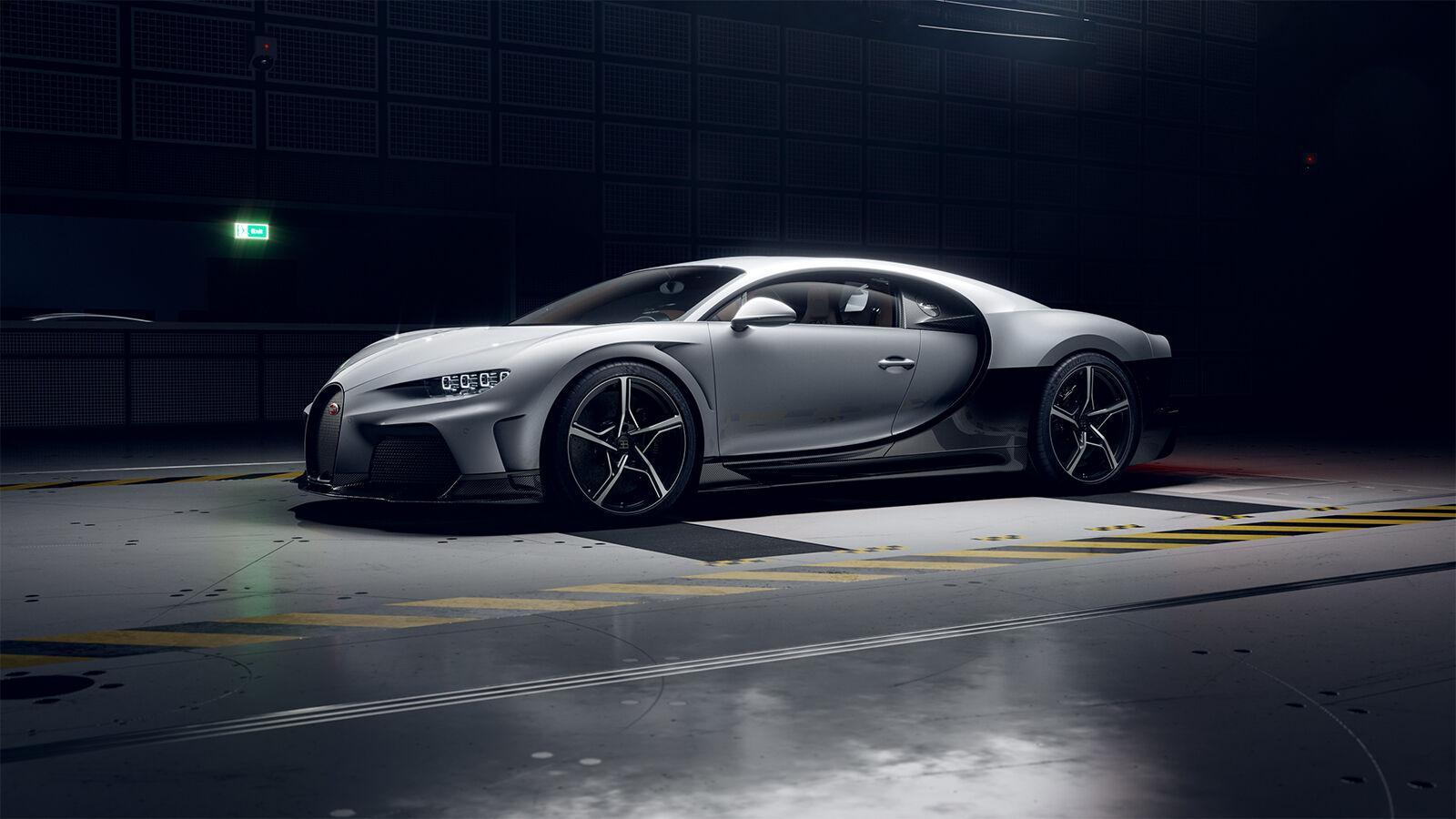 Bugatti Chiron Super Sport (3).jpg