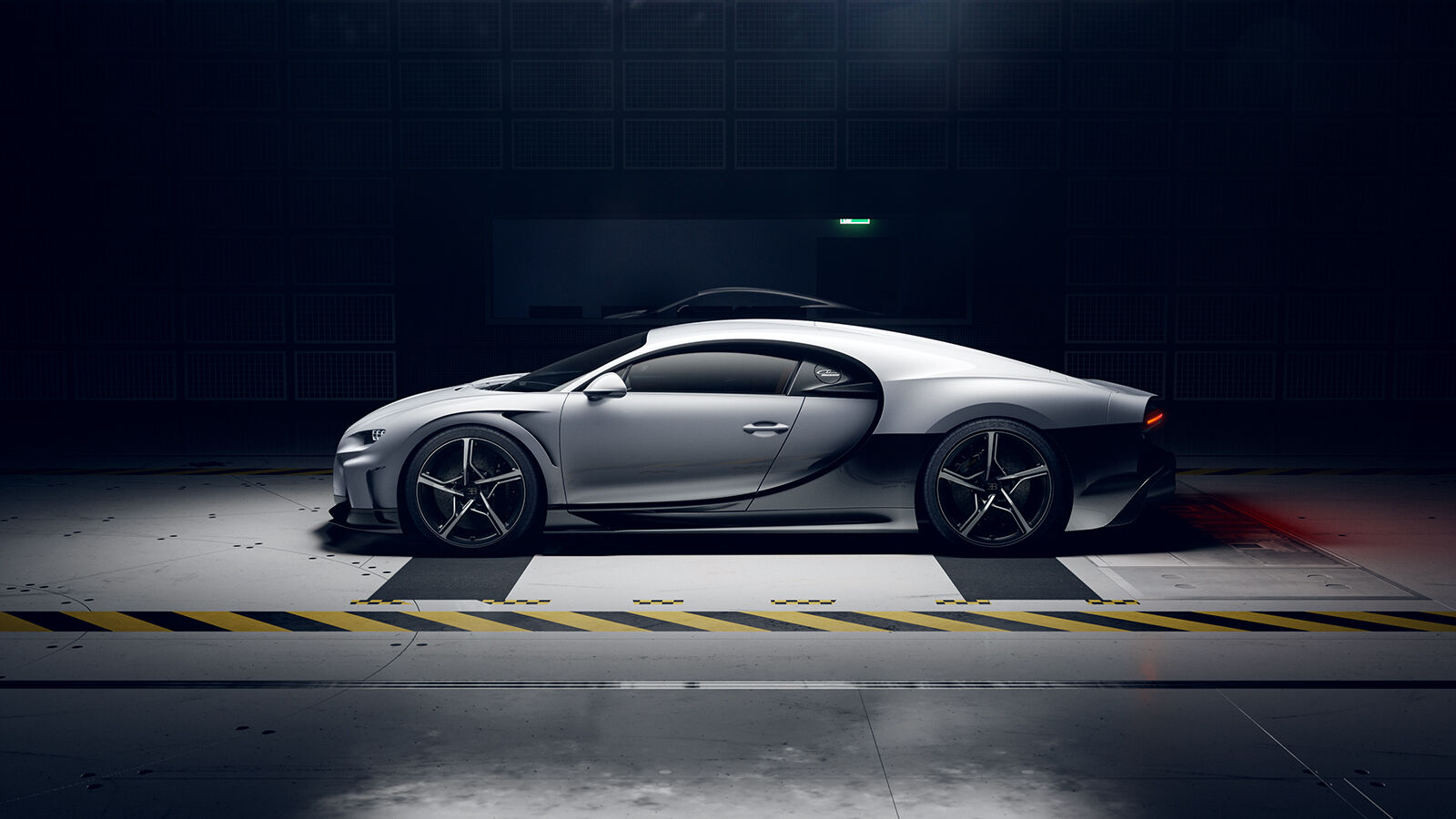 Bugatti Chiron Super Sport (5).jpg