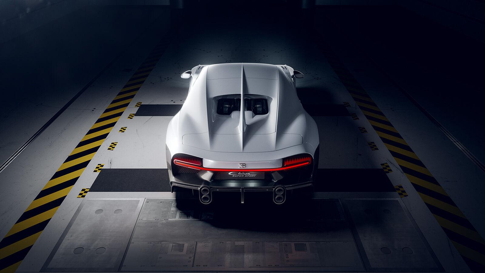 Bugatti Chiron Super Sport (6).jpg