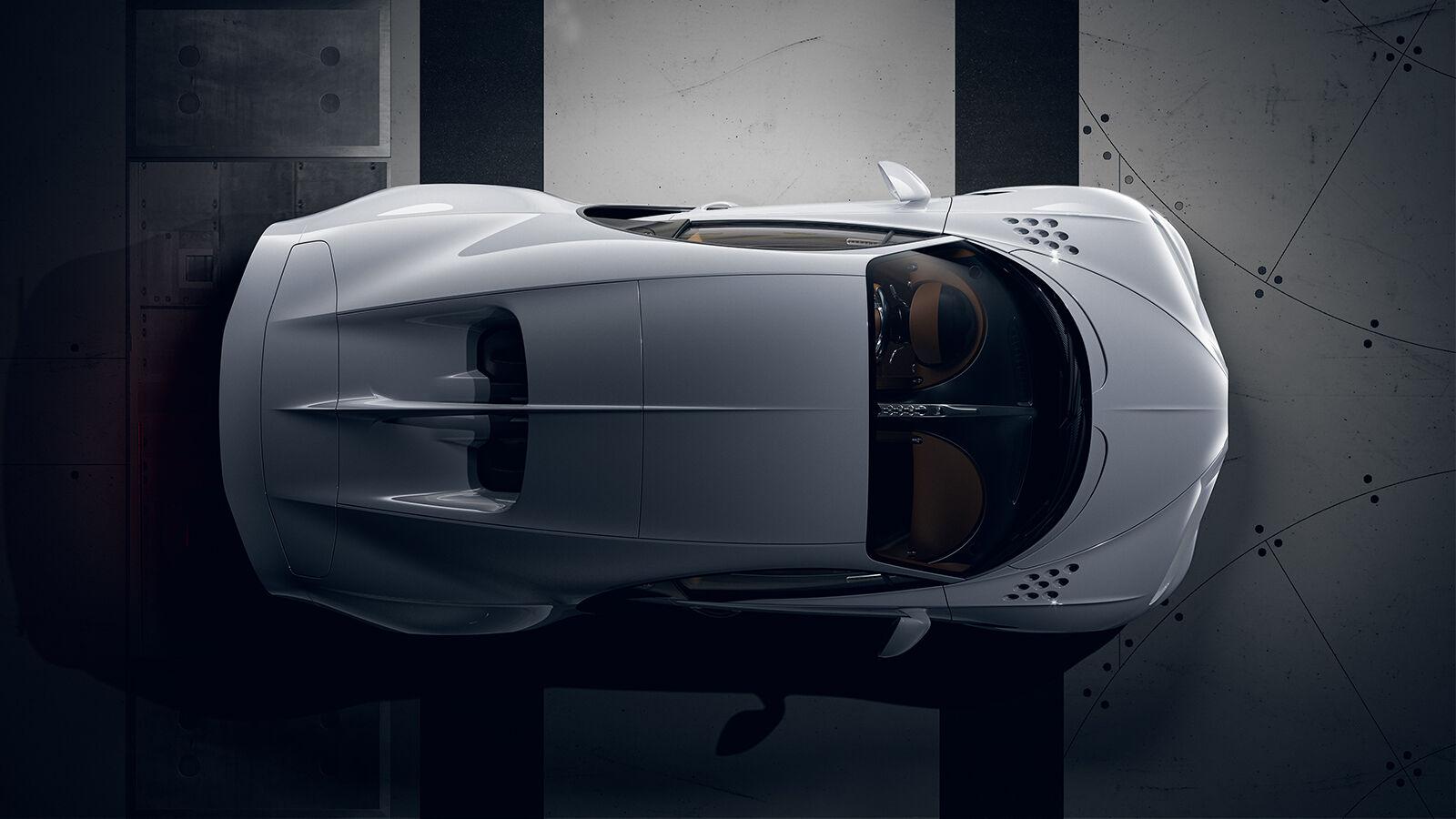 Bugatti Chiron Super Sport (7).jpg