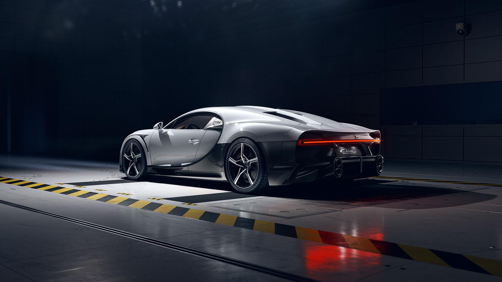 Bugatti Chiron Super Sport (8).jpg