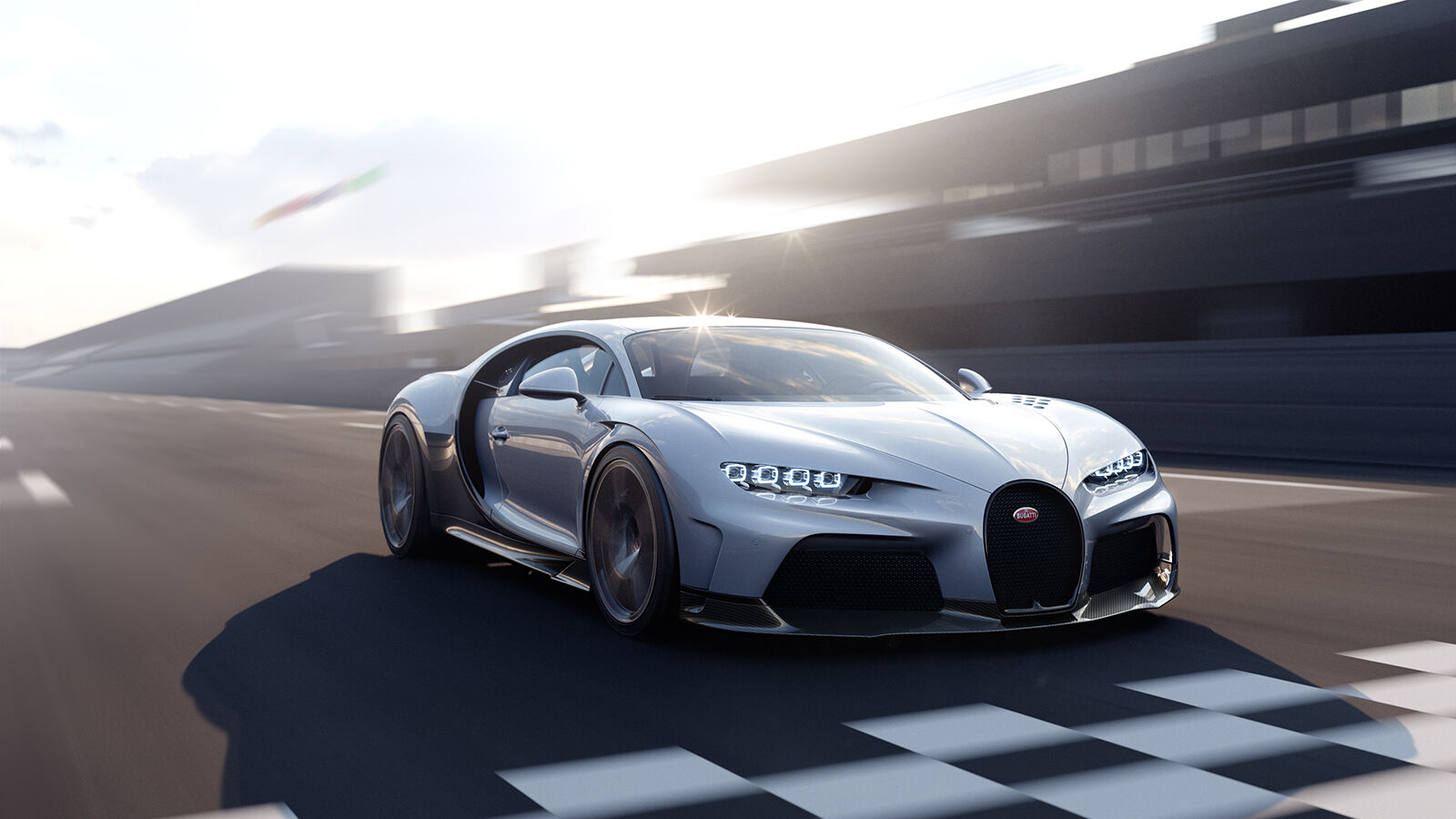 Bugatti Chiron Super Sport (9).jpg