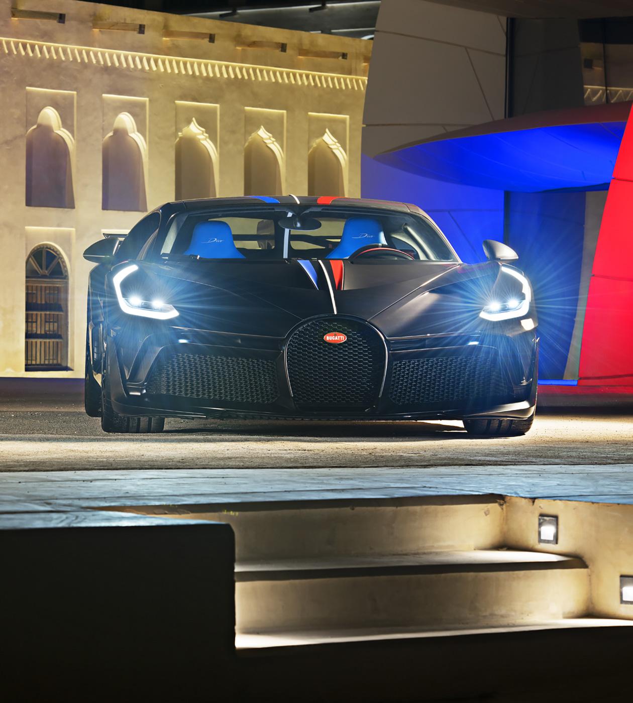 Bugatti Divo (10).JPG
