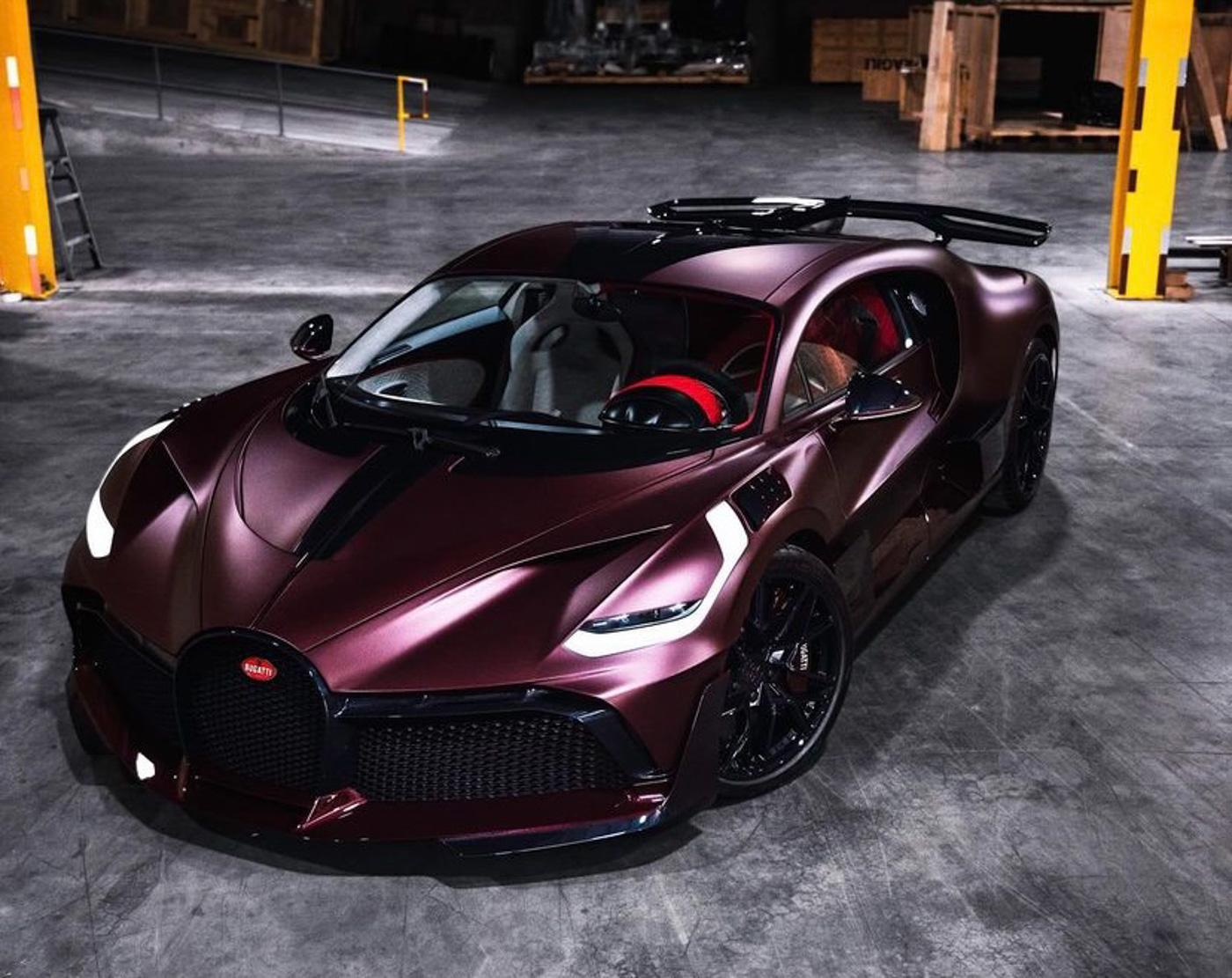 Bugatti Divo (3).JPG