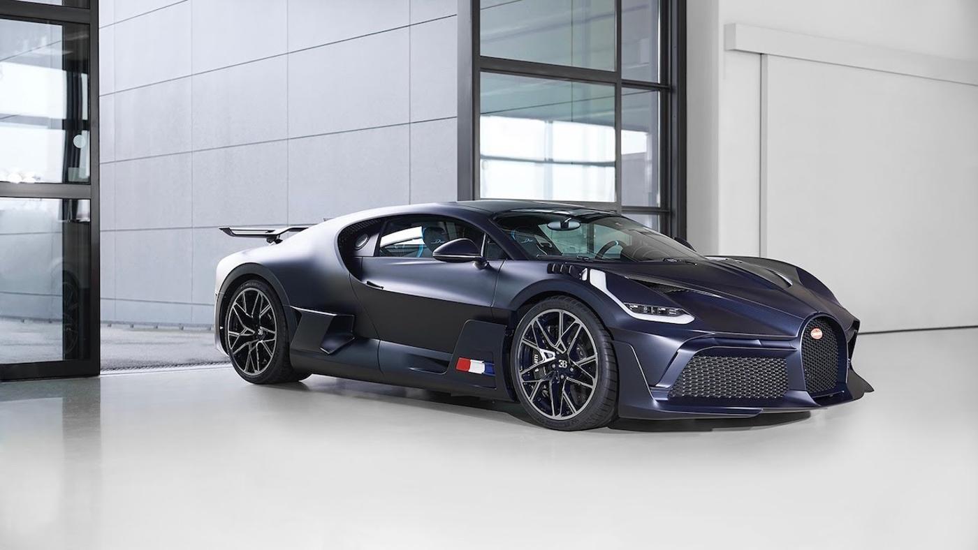 Bugatti Divo (4).JPG