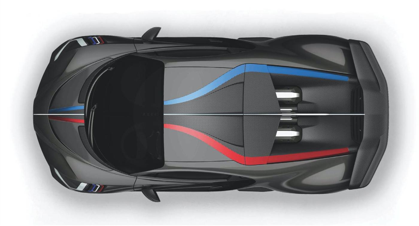 Bugatti Divo (8)-2.JPG