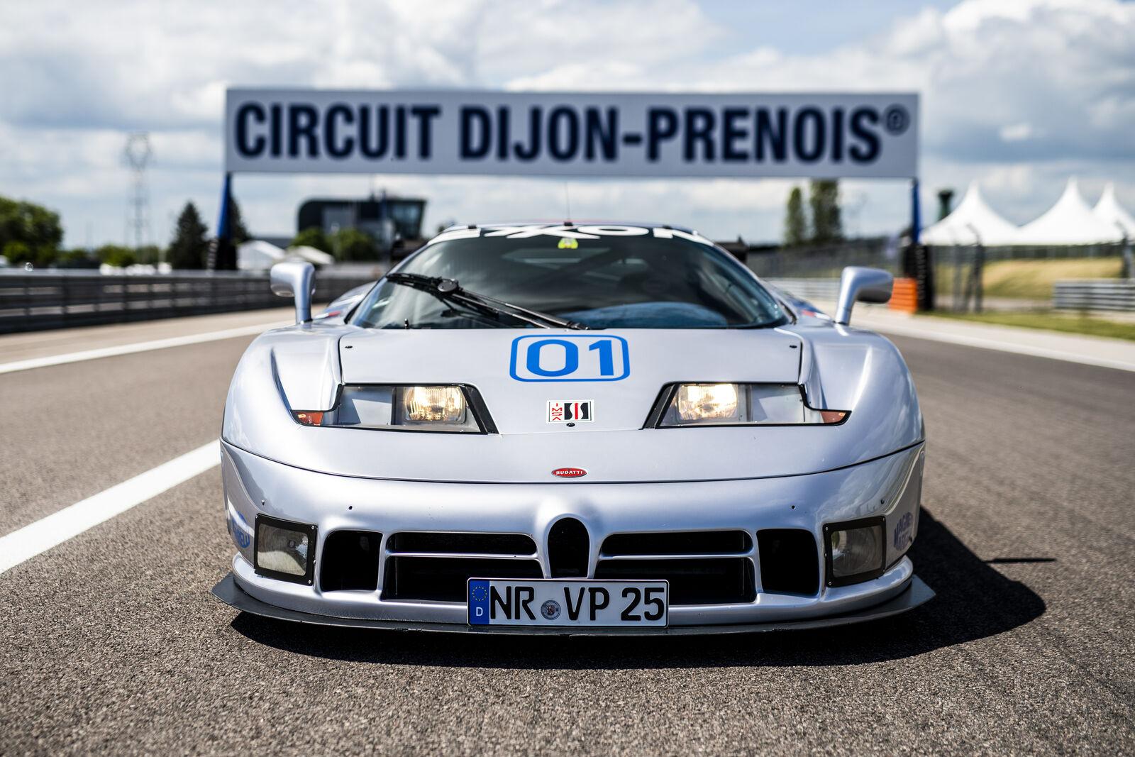 Bugatti EB 110 SC (4).jpg