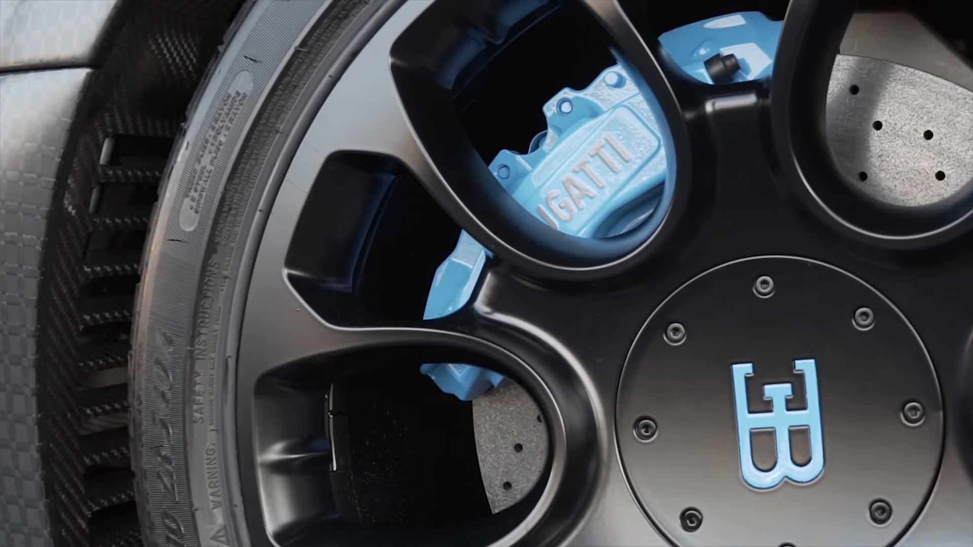 Bugatti linea Vivere (14).jpg