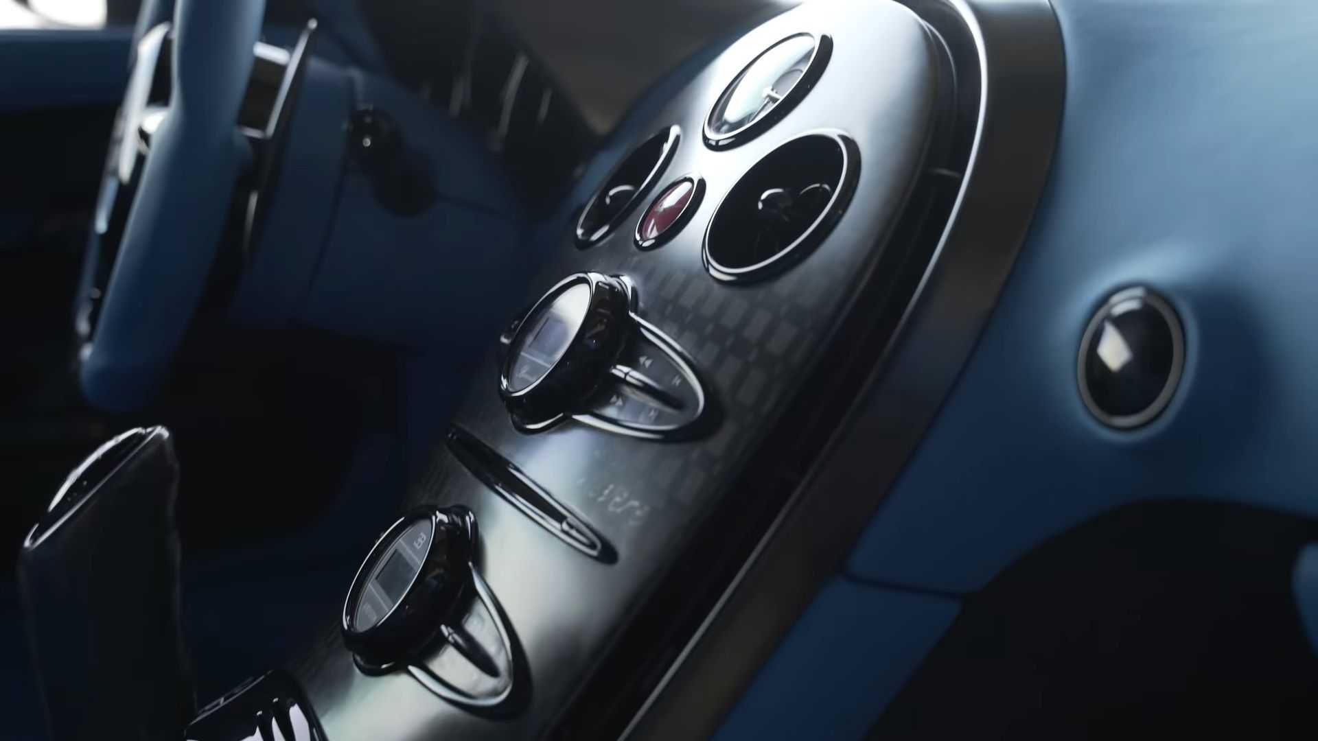 Bugatti linea Vivere (2).jpg