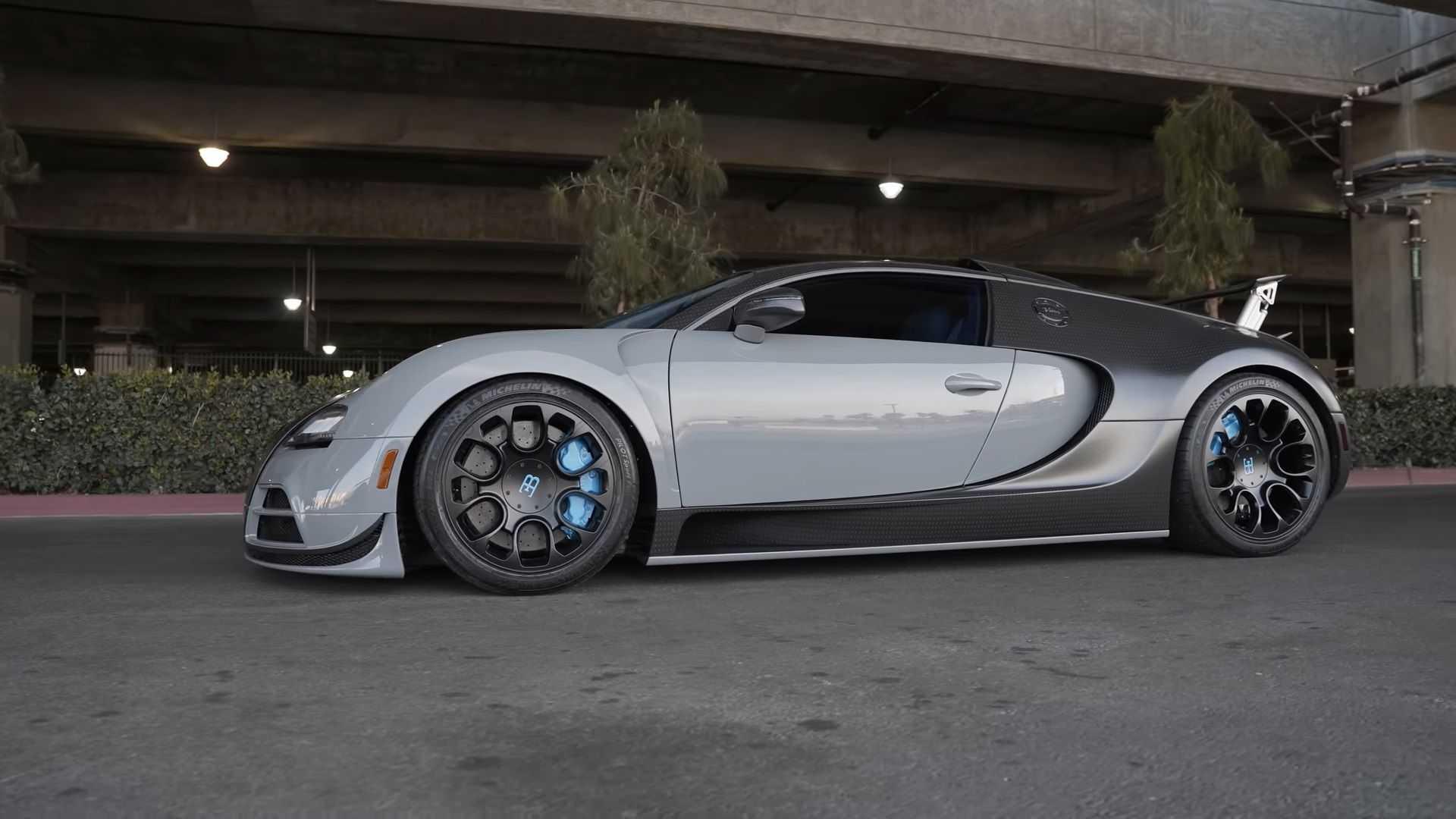 Bugatti linea Vivere (23).jpg