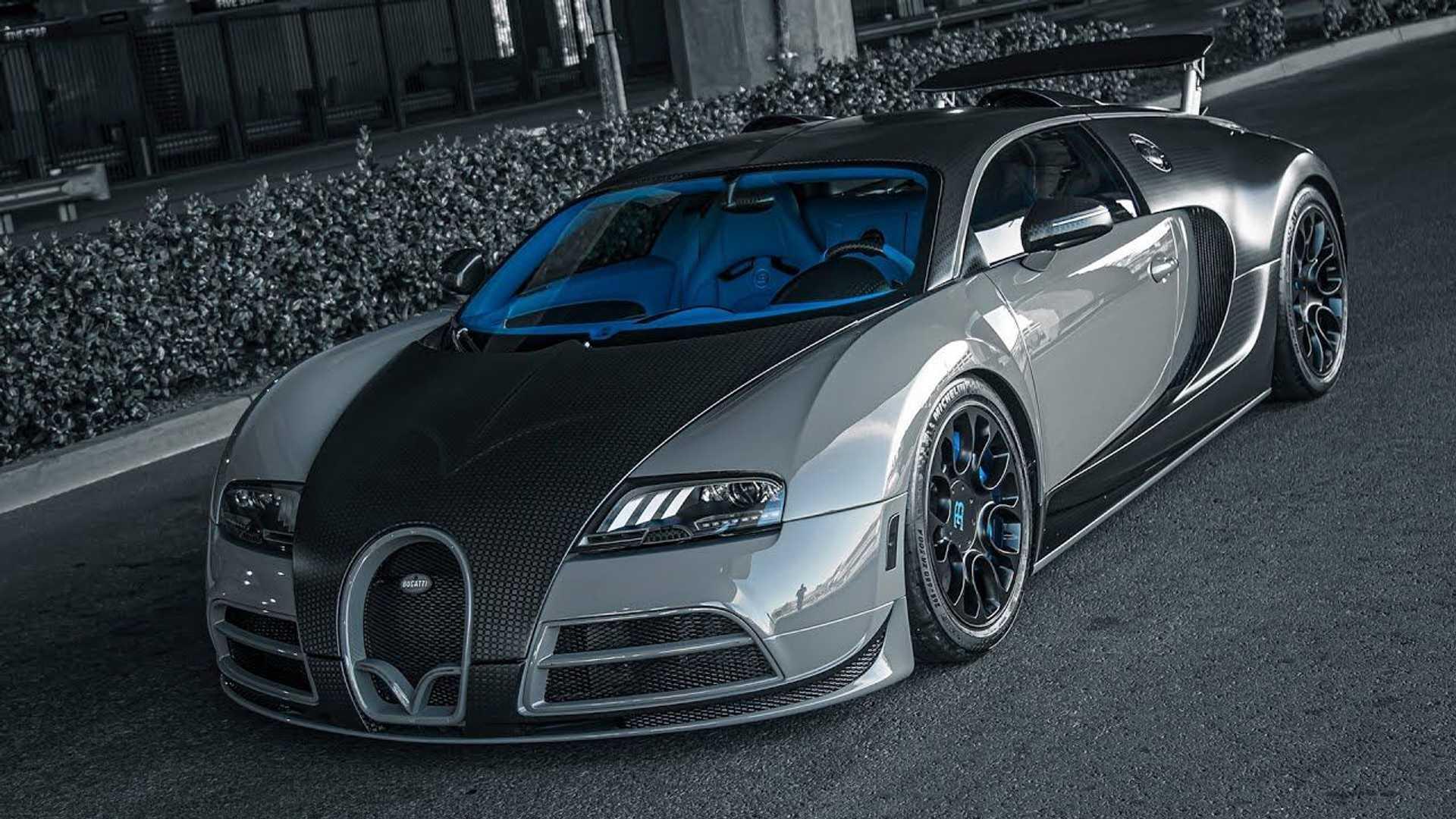 Bugatti linea Vivere (25).jpg