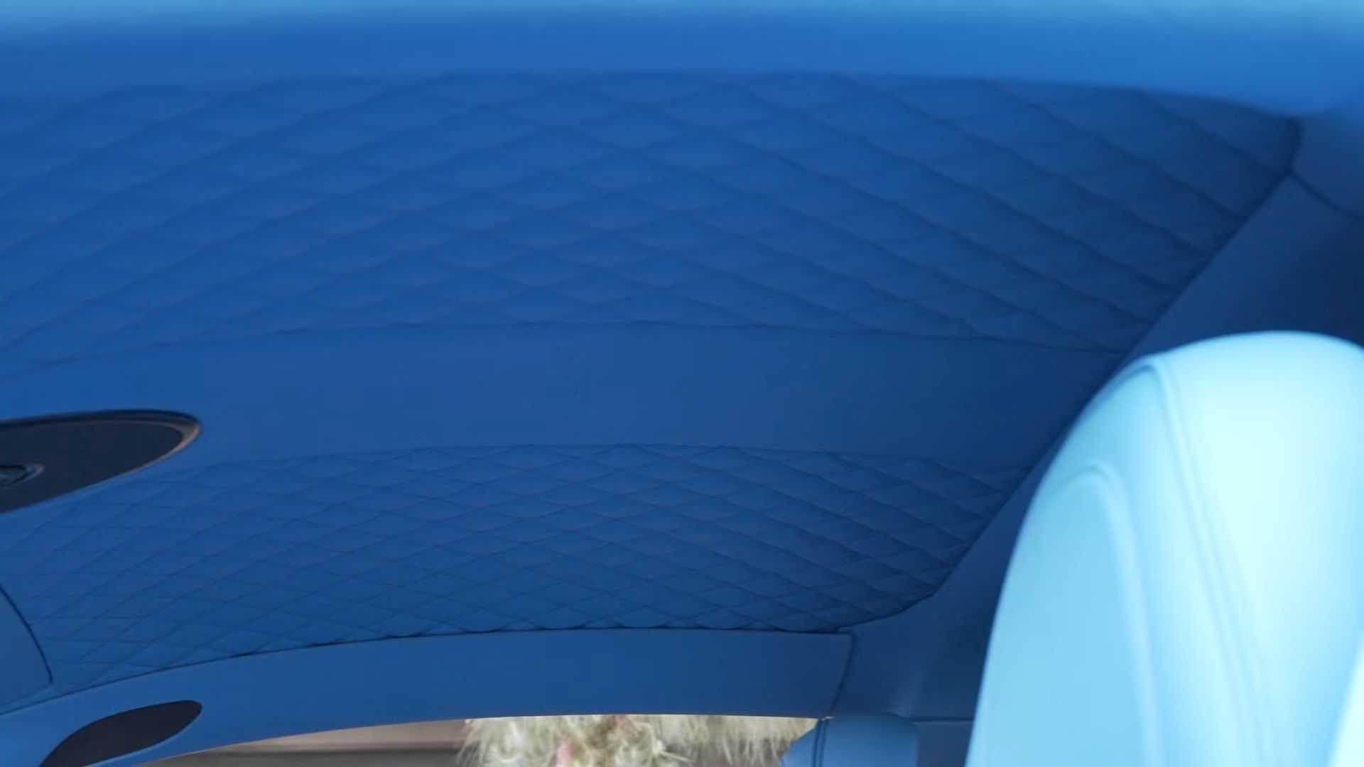 Bugatti linea Vivere (3).jpg
