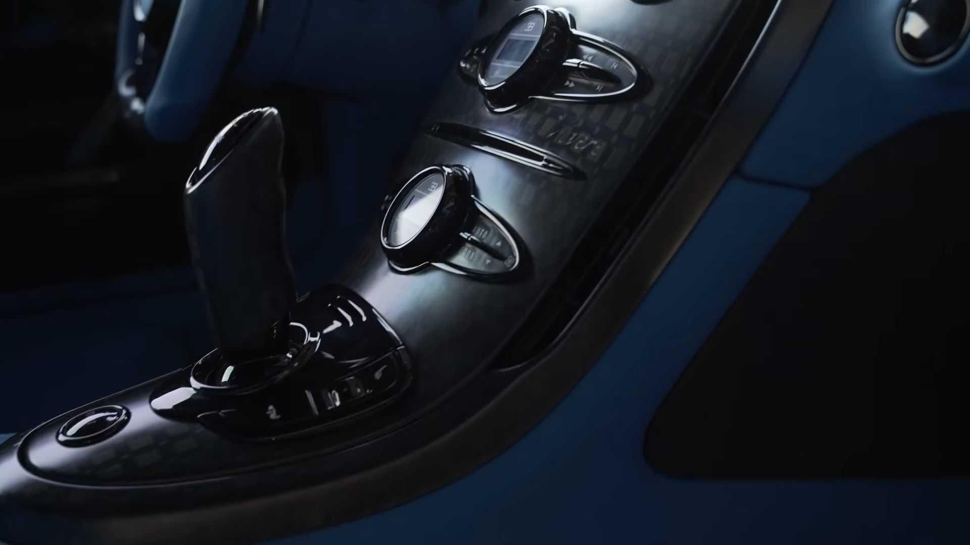 Bugatti linea Vivere (4).jpg