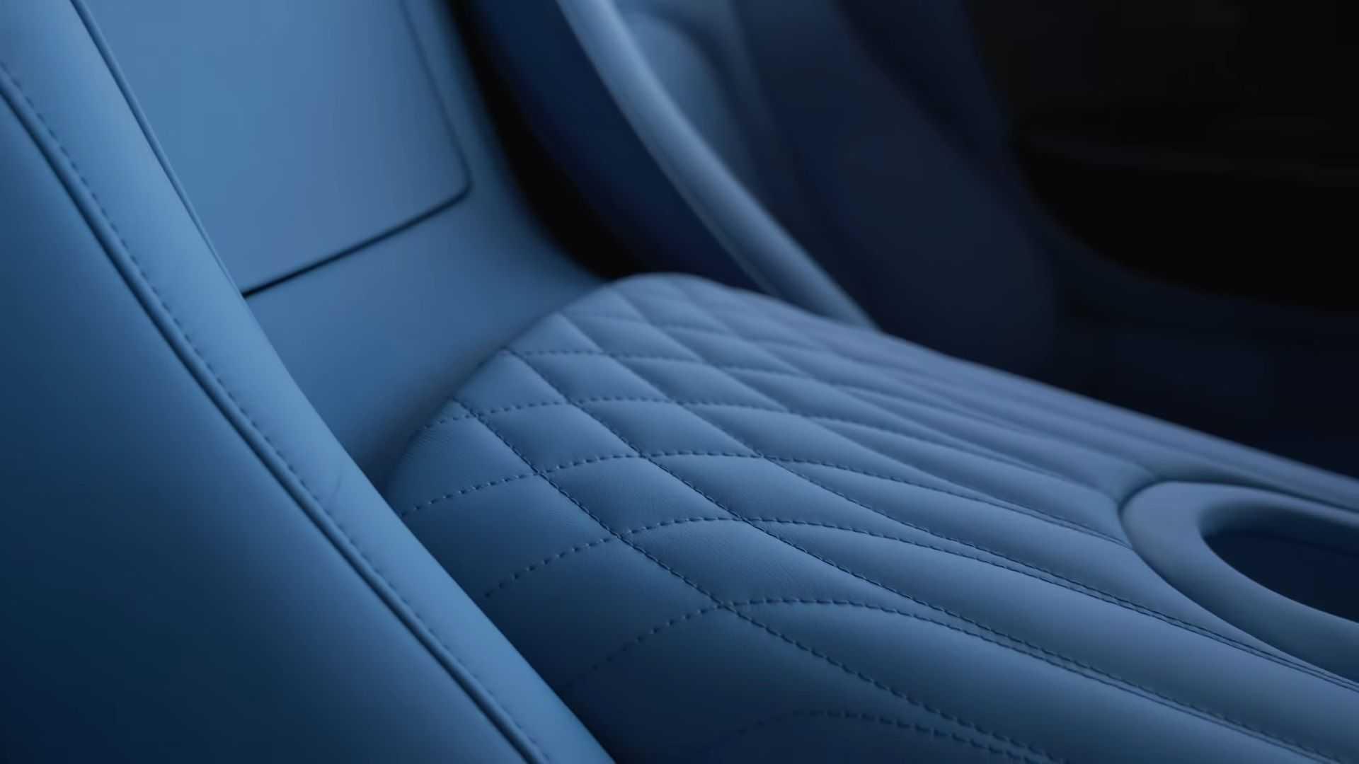 Bugatti linea Vivere (6).jpg