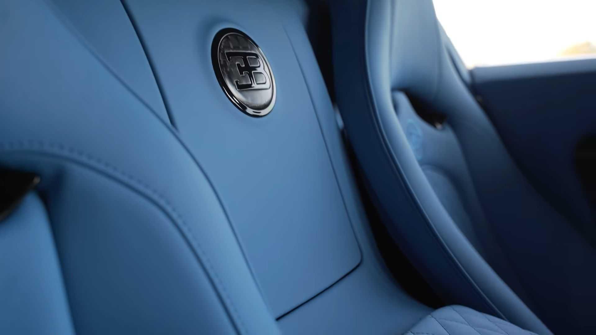Bugatti linea Vivere (7).jpg