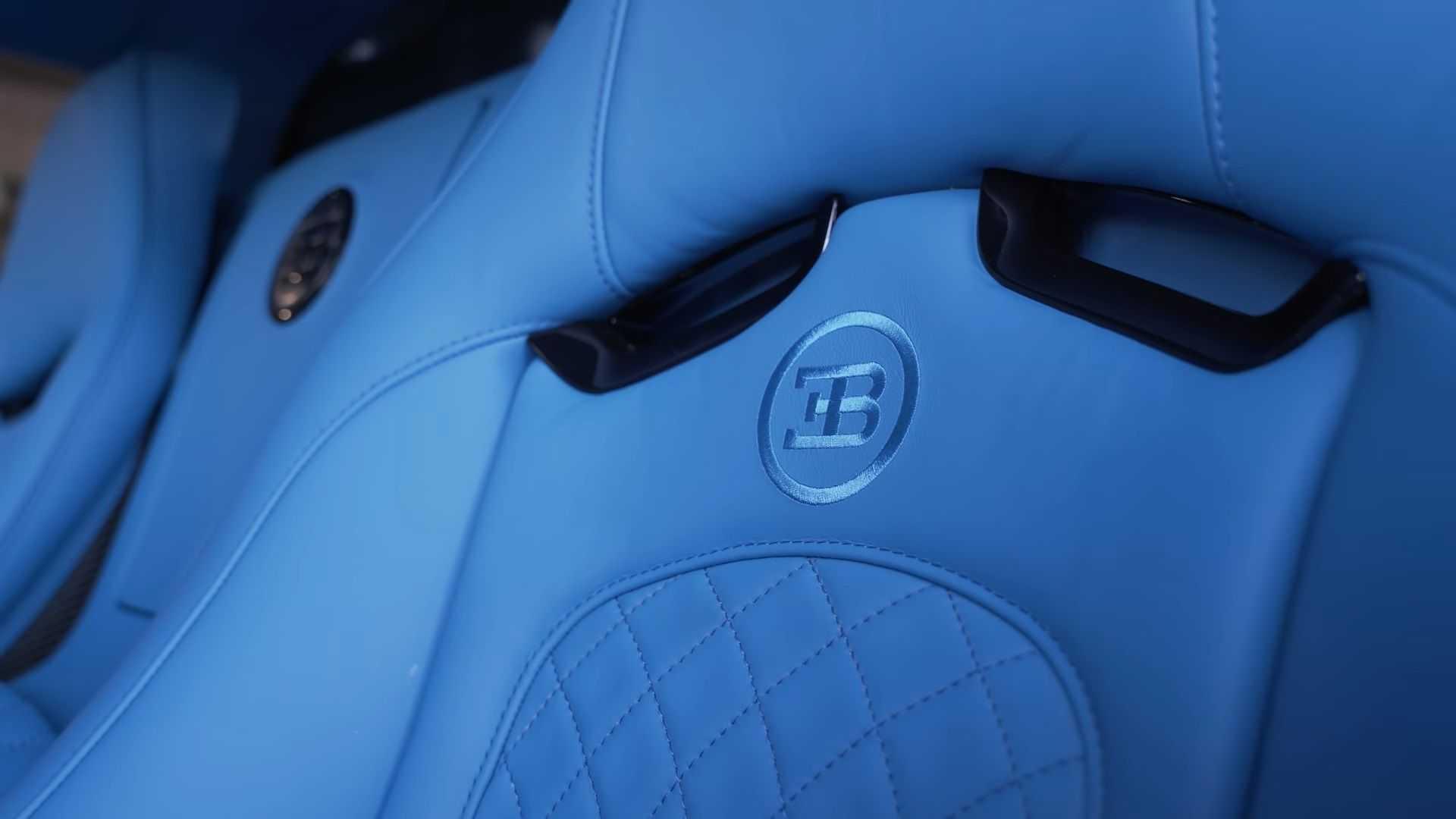 Bugatti linea Vivere (9).jpg