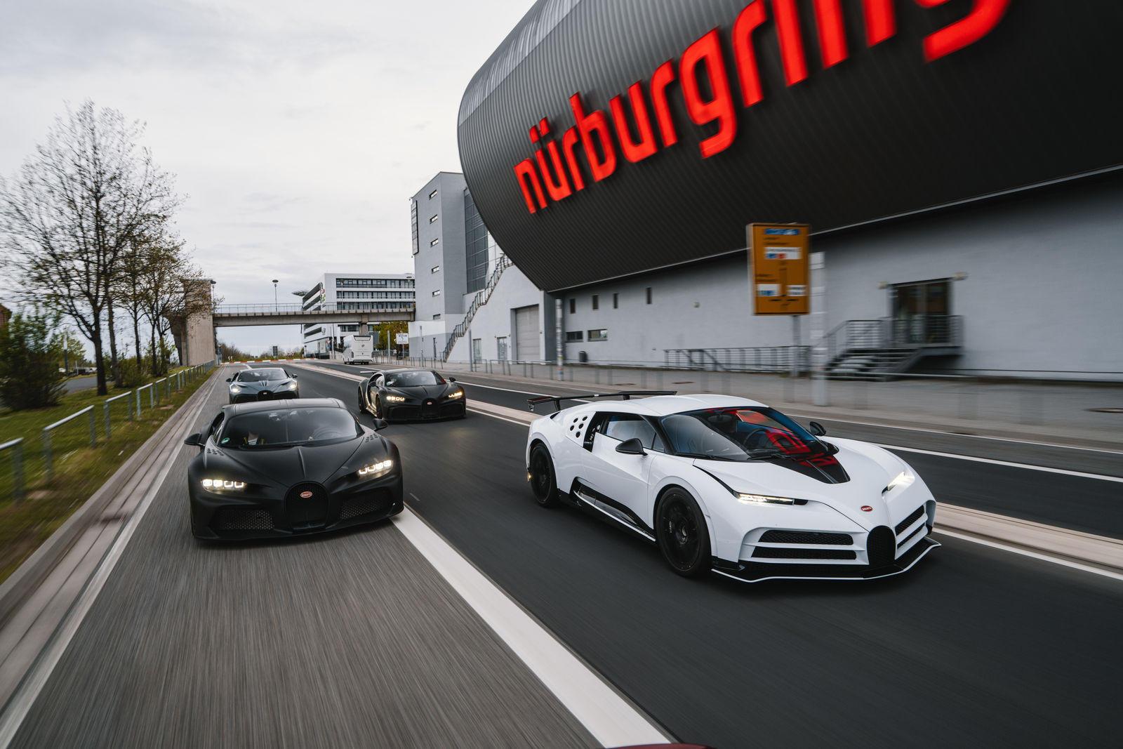 Bugatti-mang-dàn-hypercar-hơn-2-triệu-đô-đến-Nurburgring (1).jpg