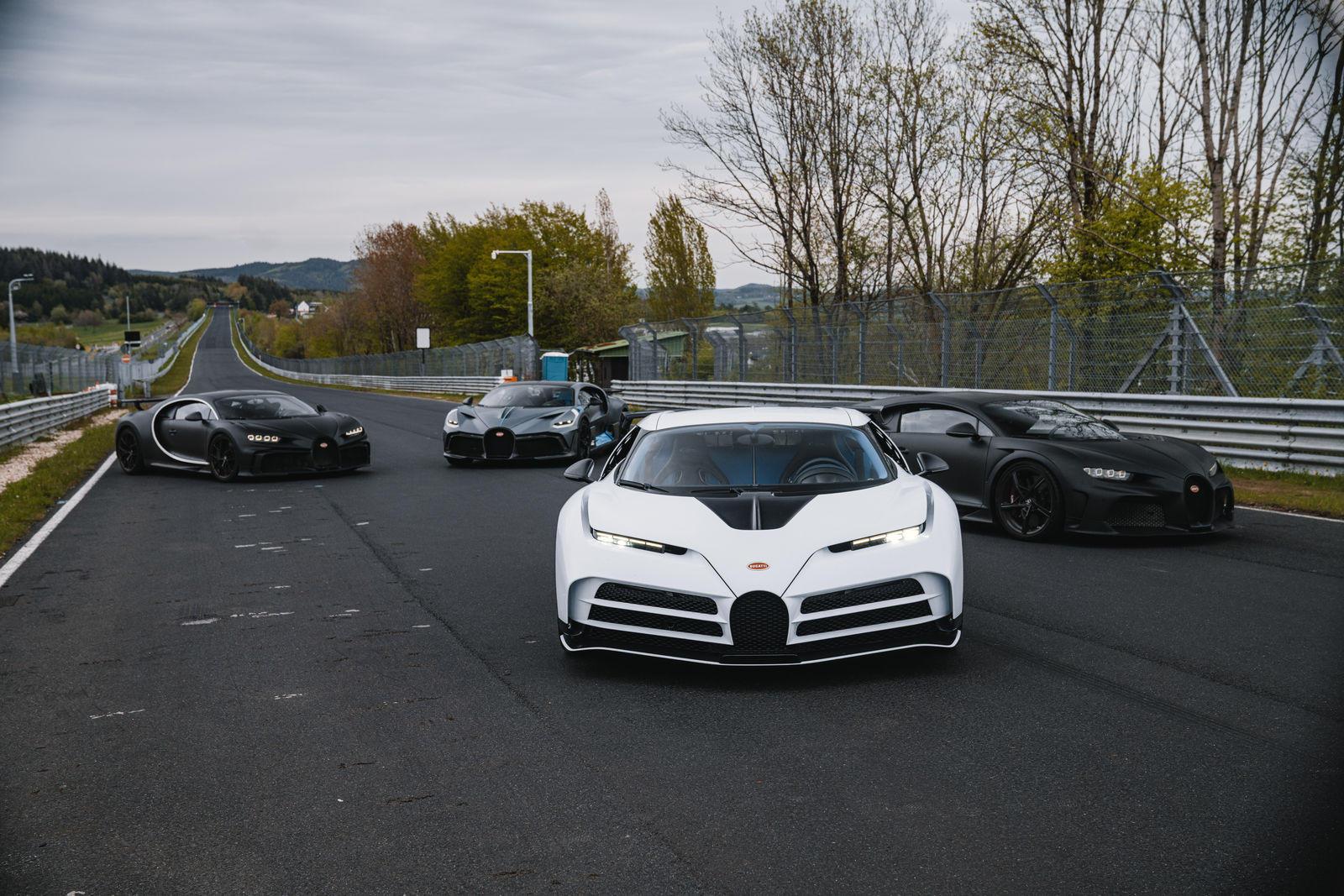 Bugatti-mang-dàn-hypercar-hơn-2-triệu-đô-đến-Nurburgring (10).jpg