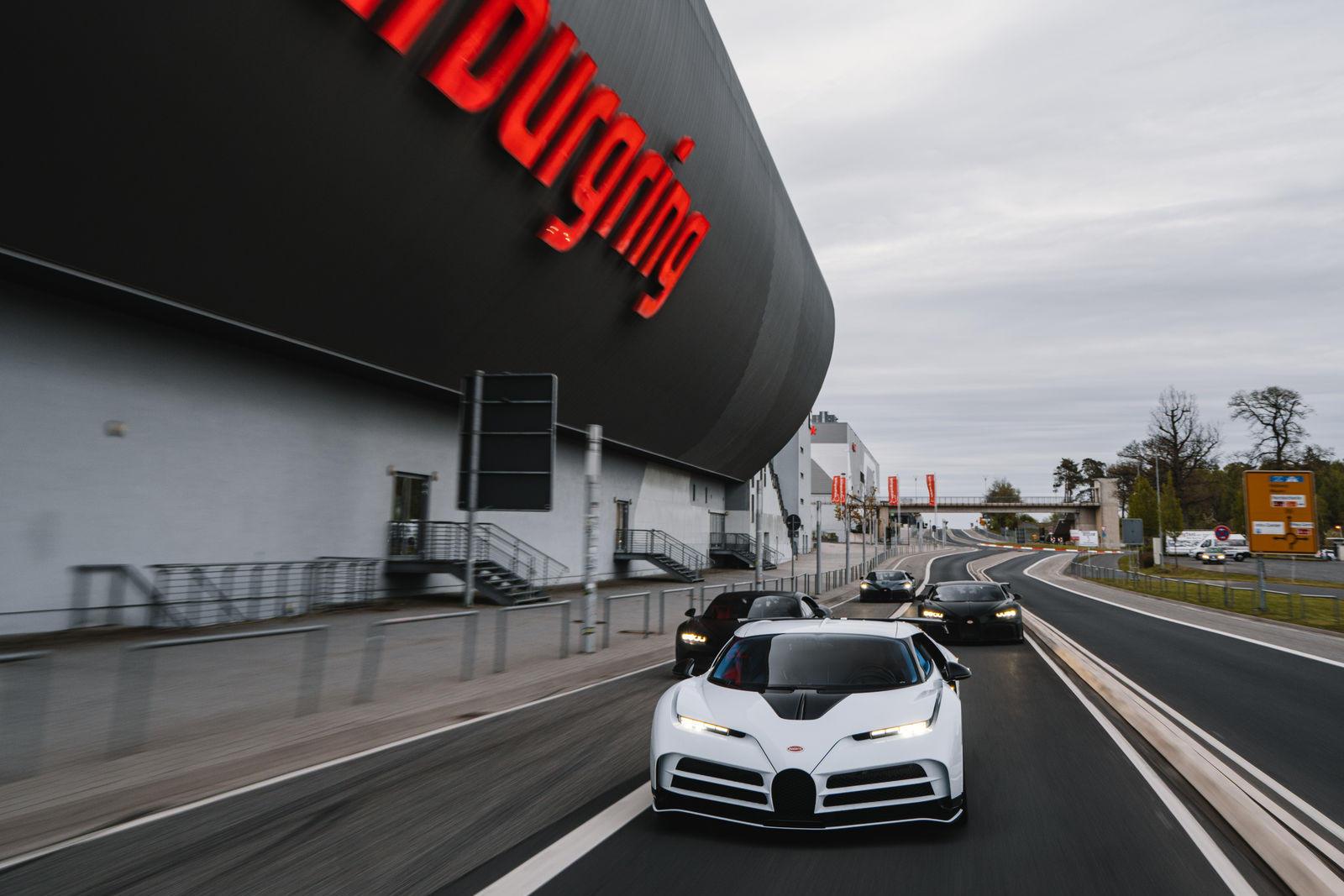 Bugatti-mang-dàn-hypercar-hơn-2-triệu-đô-đến-Nurburgring (12).jpg