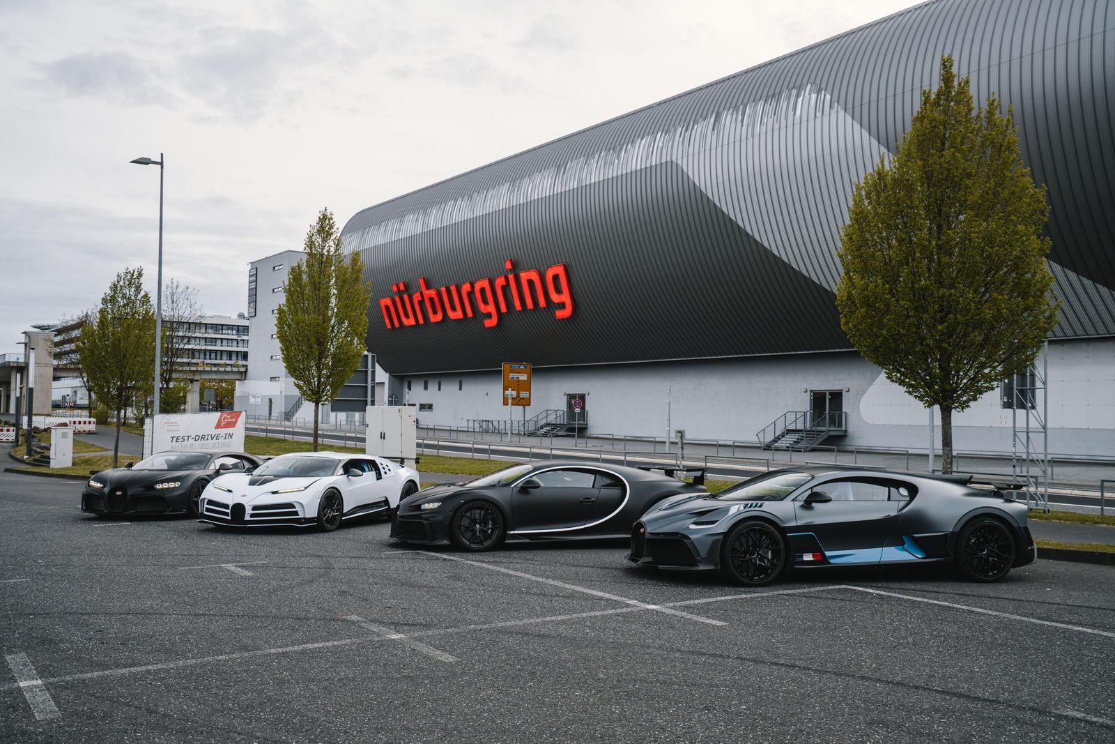 Bugatti-mang-dàn-hypercar-hơn-2-triệu-đô-đến-Nurburgring (7).jpg