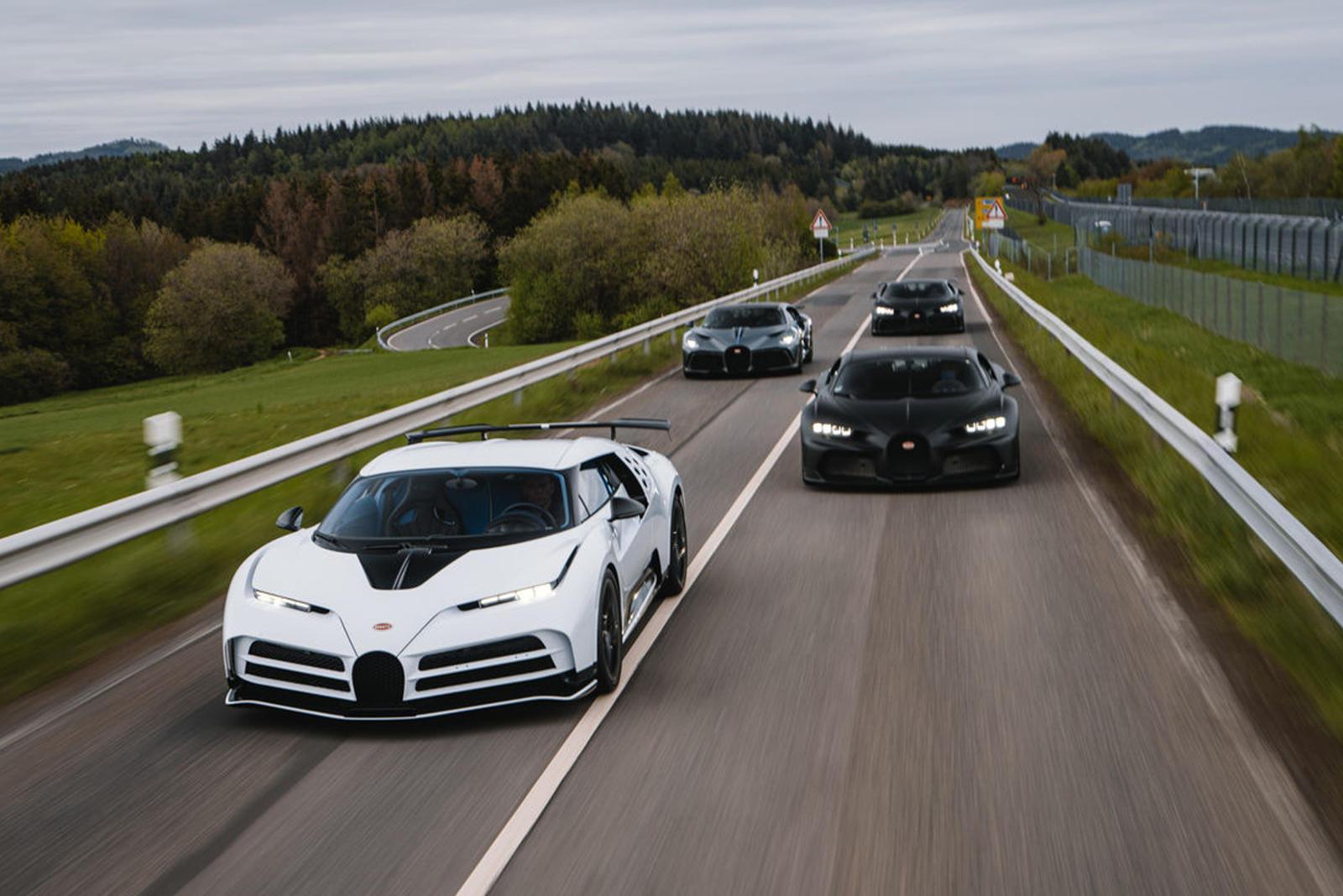 Bugatti-mang-dàn-hypercar-hơn-2-triệu-đô-đến-Nurburgring (8).jpg