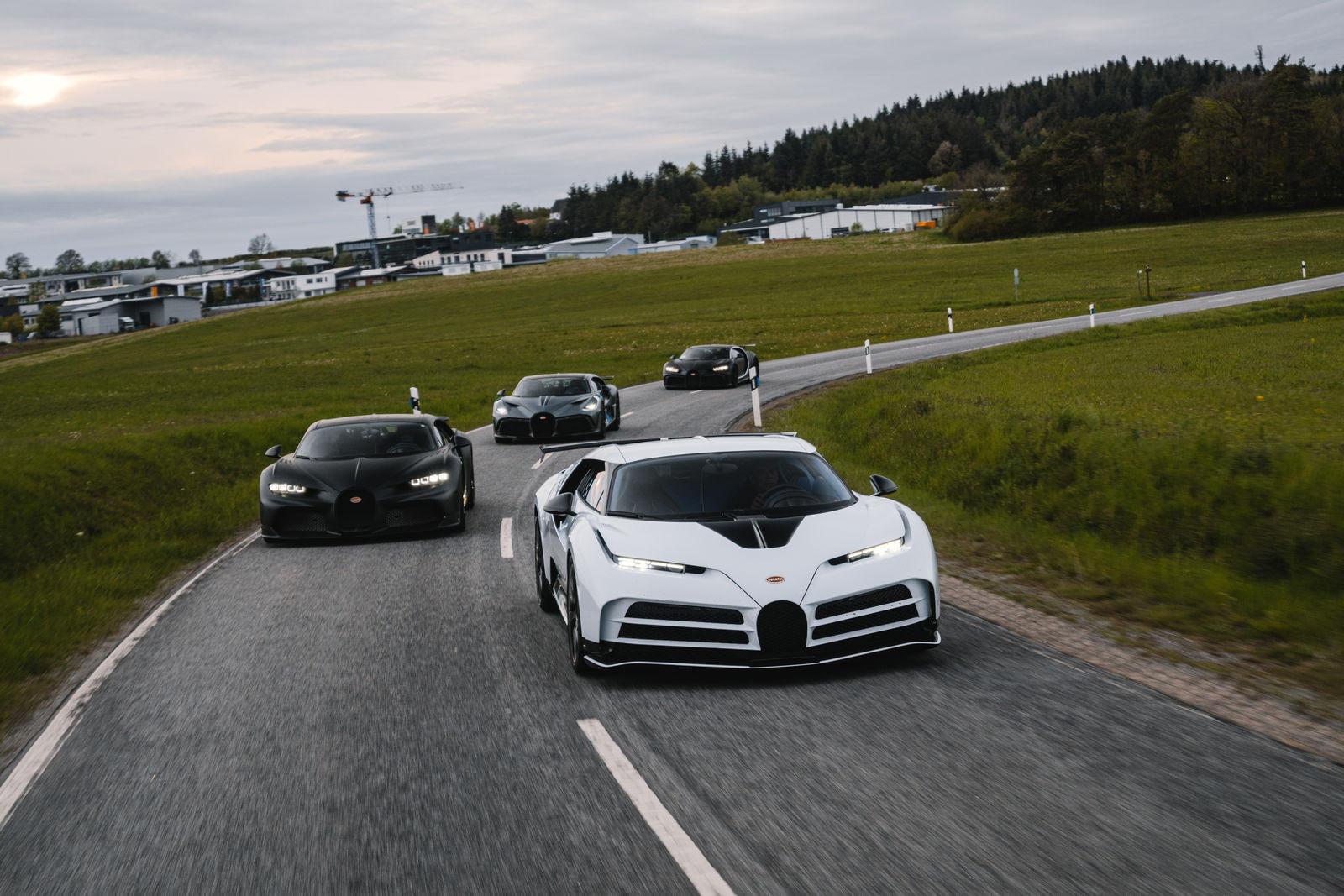 Bugatti-mang-dàn-hypercar-hơn-2-triệu-đô-đến-Nurburgring (9).jpg