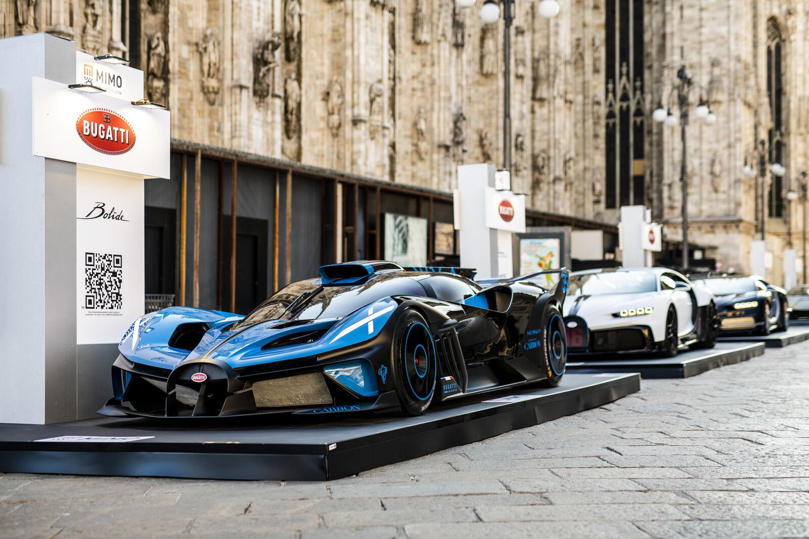 Bugatti Milan Monza (1).JPG