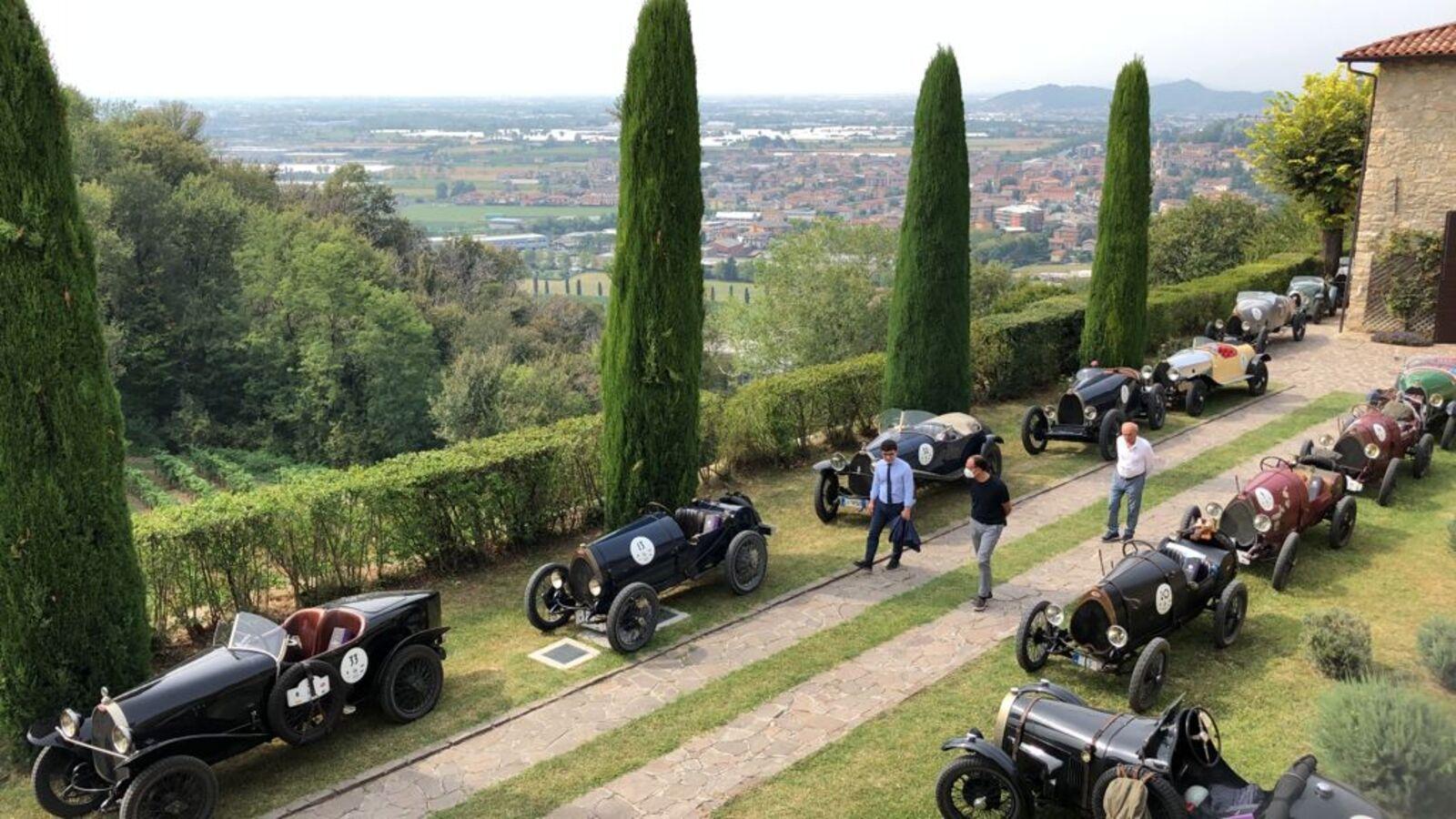 Bugatti Type 13 Brescia (10).jpg
