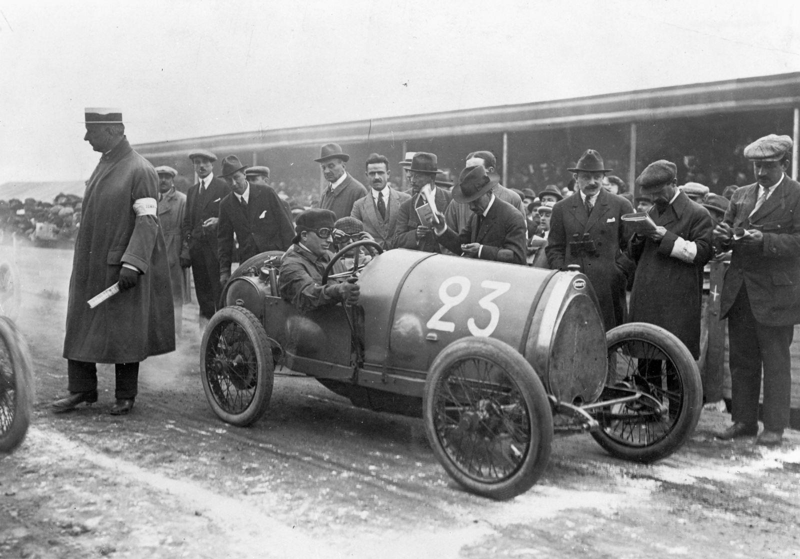 Bugatti Type 13 Brescia (11).jpg