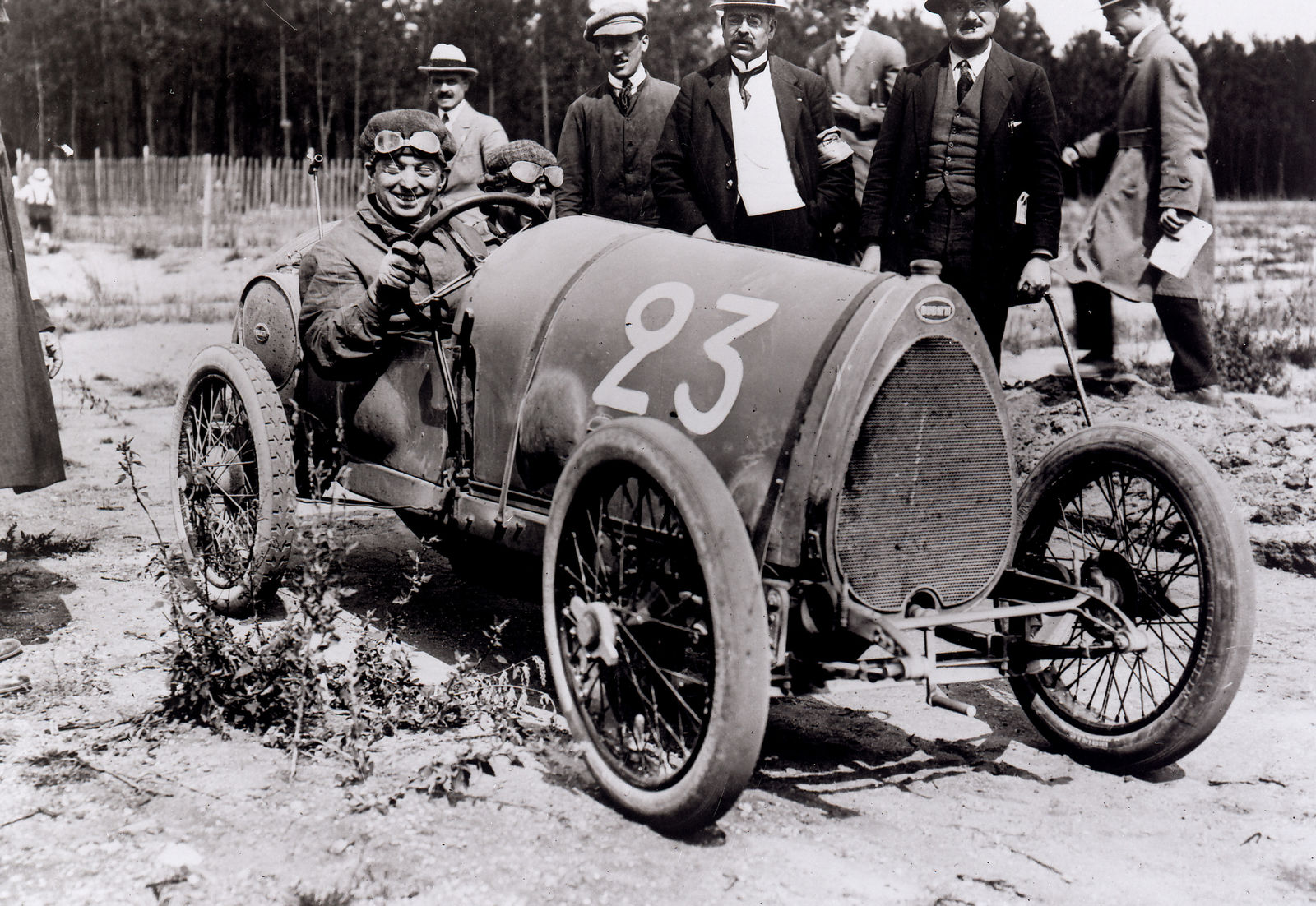 Bugatti Type 13 Brescia (12).jpg