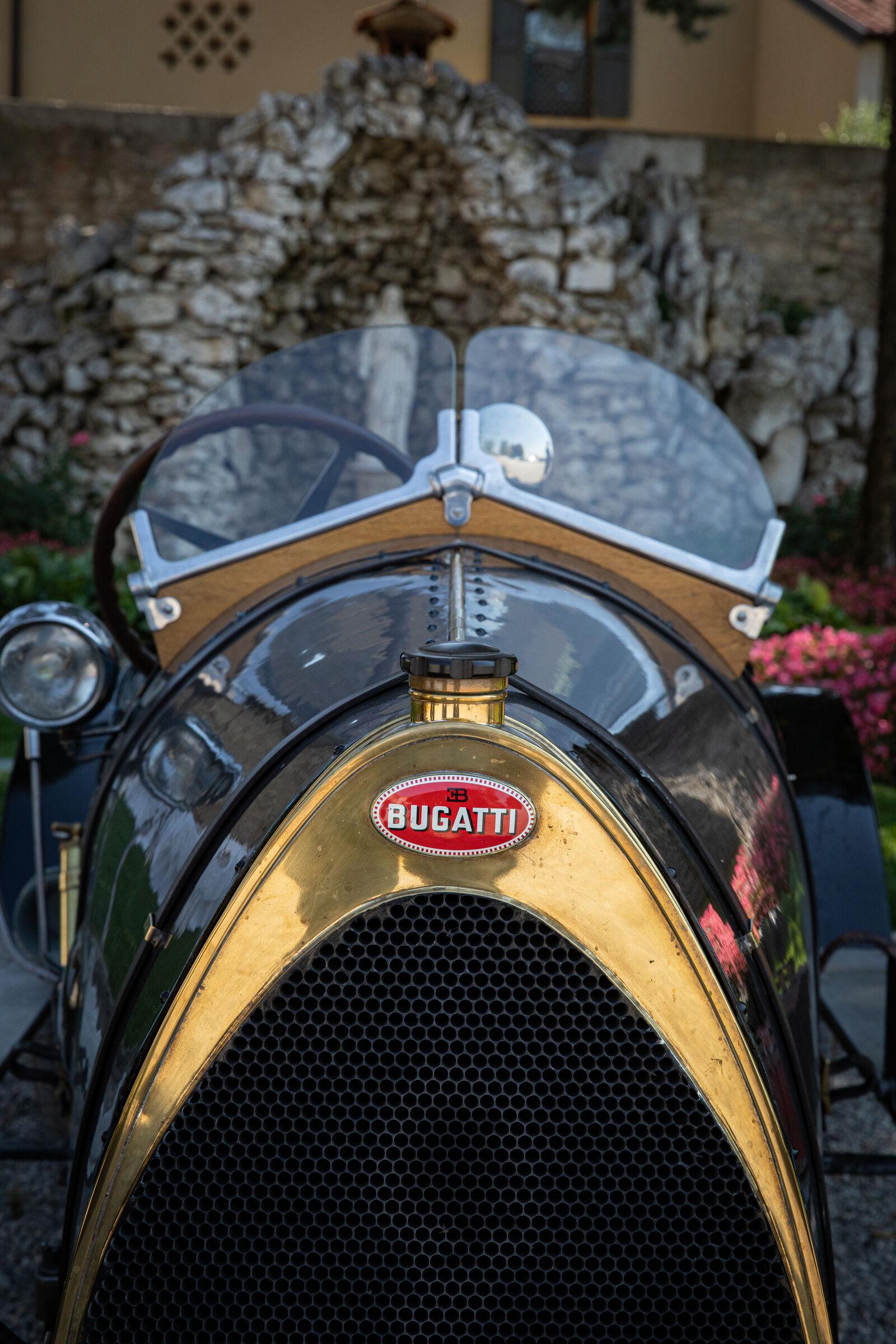 Bugatti Type 13 Brescia (3).jpg
