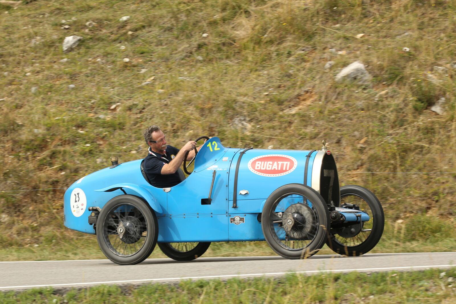 Bugatti Type 13 Brescia (5).jpg