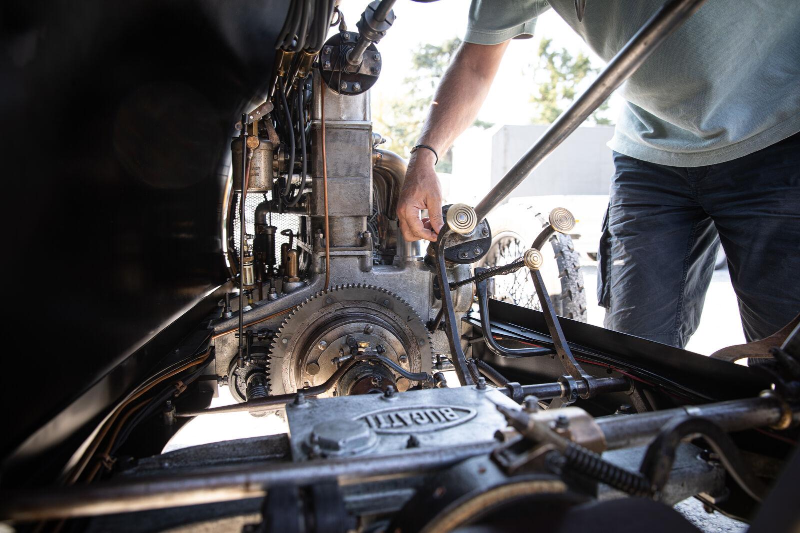 Bugatti Type 13 Brescia (7).jpg