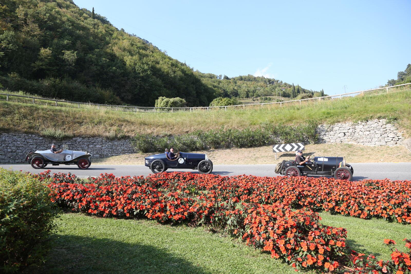 Bugatti Type 13 Brescia (9).jpg