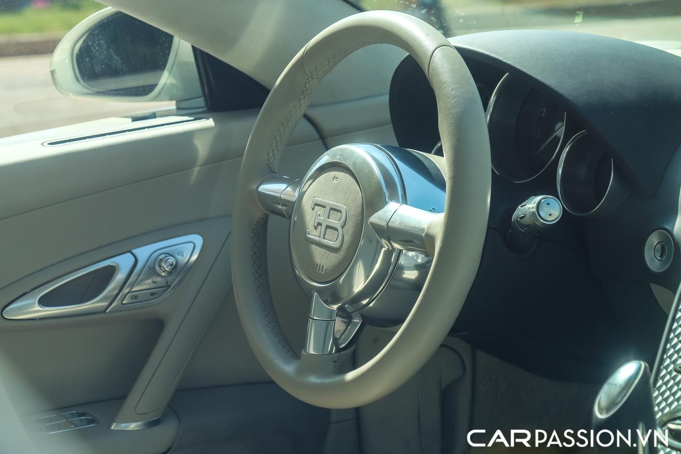 Bugatti Veyron (19).JPG