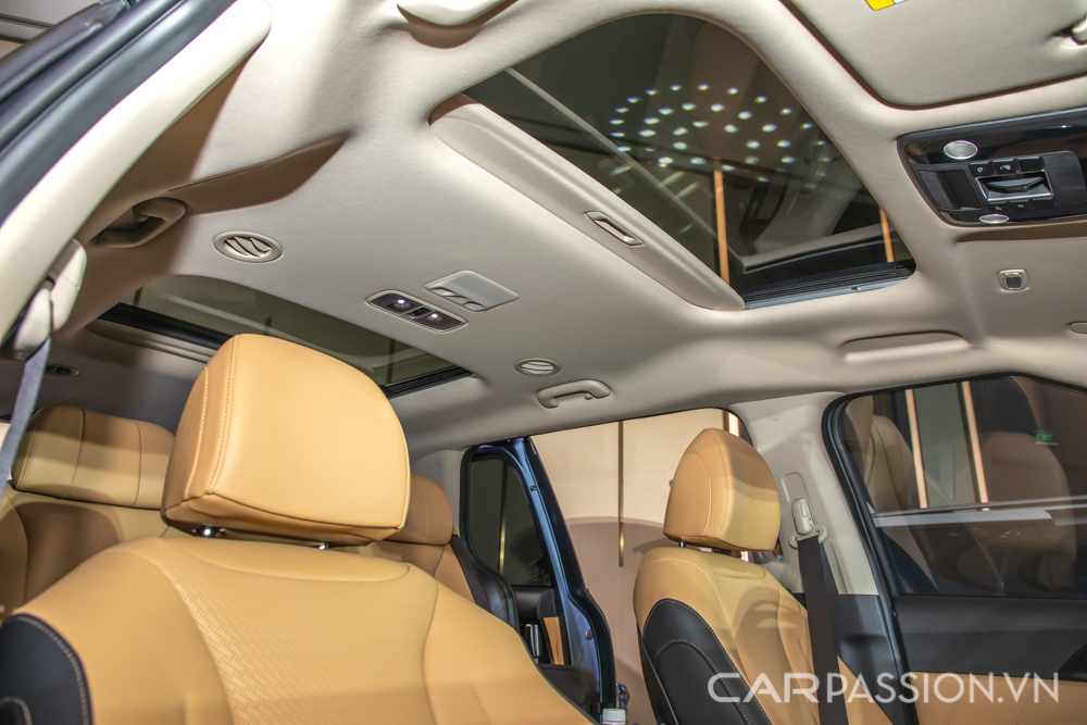 can-canh-Kia-carnival-2022-anh-18.jpg