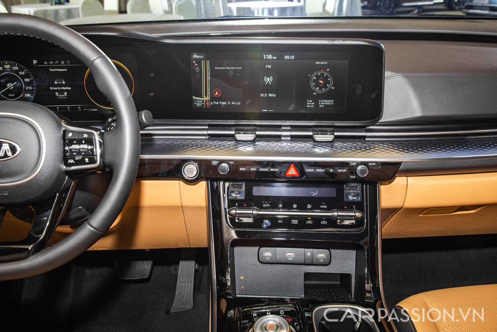 can-canh-Kia-carnival-2022-anh-21.jpg