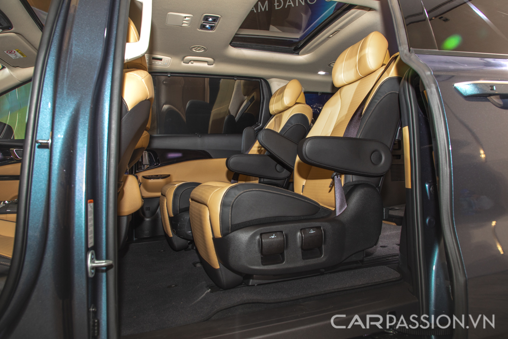 can-canh-Kia-carnival-2022-anh-28.jpg