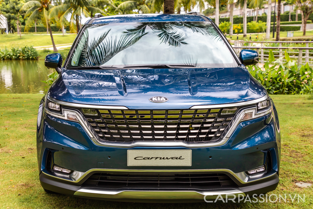 can-canh-Kia-carnival-2022-anh-3.jpg