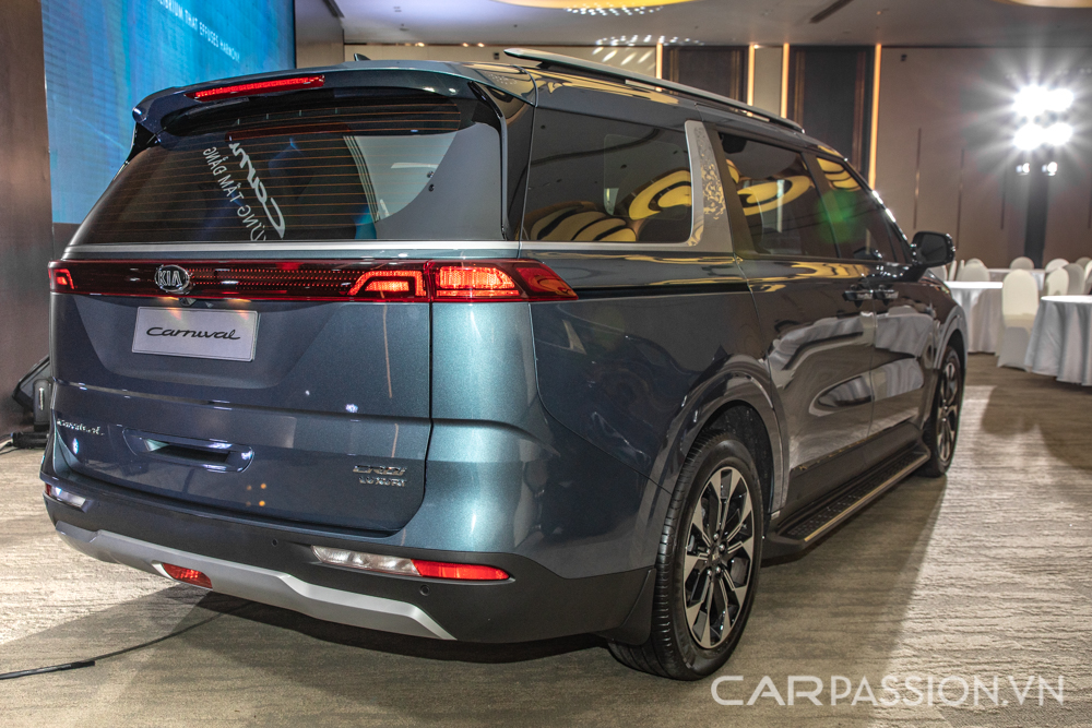 can-canh-Kia-carnival-2022-anh-33.jpg