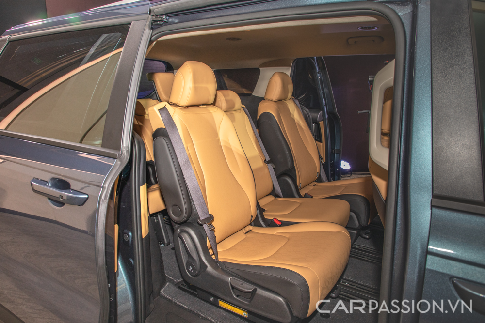 can-canh-Kia-carnival-2022-anh-36.jpg