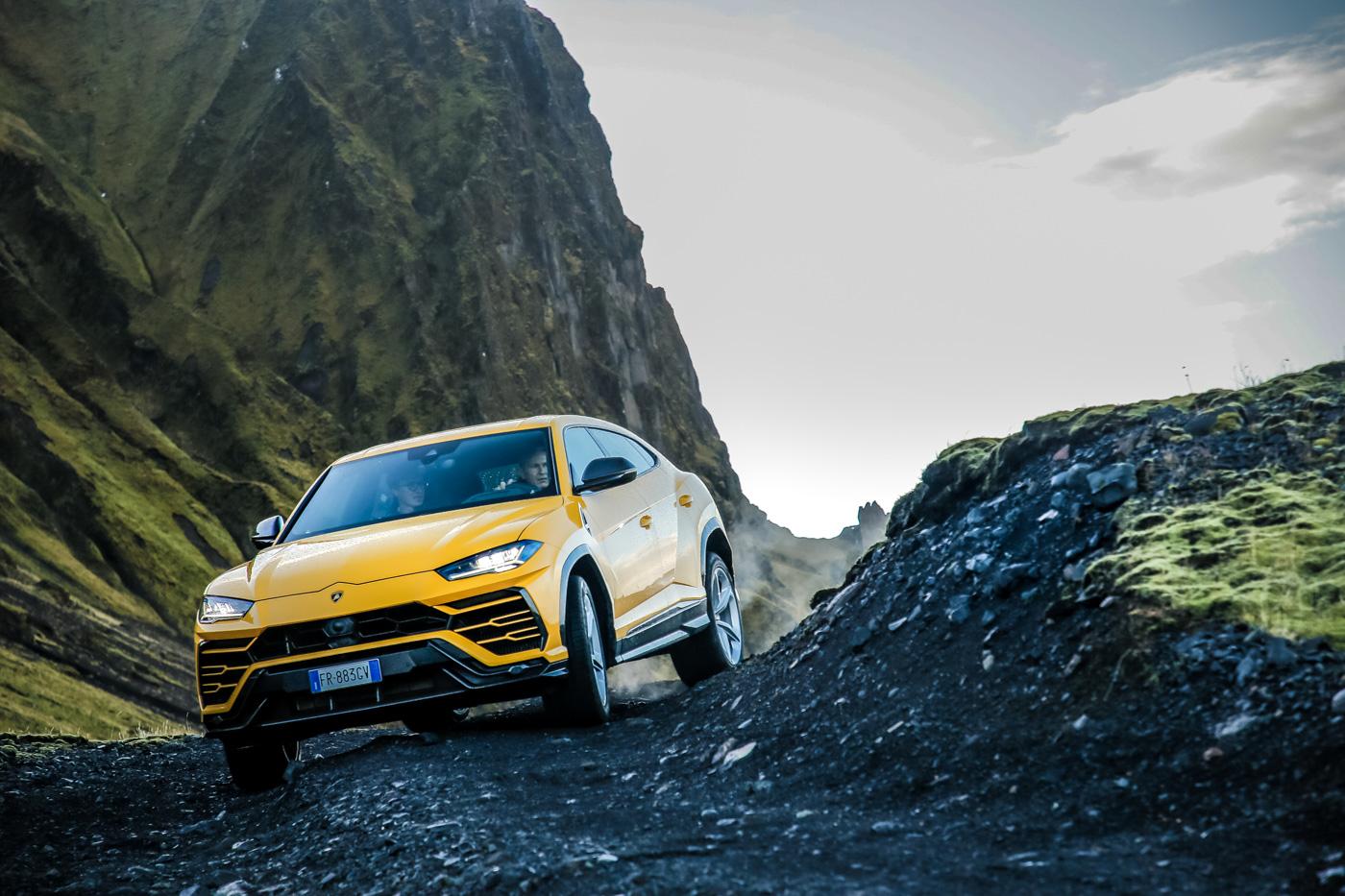 Chế-độ-lái-của-Lamborghini-Urus-10.jpg