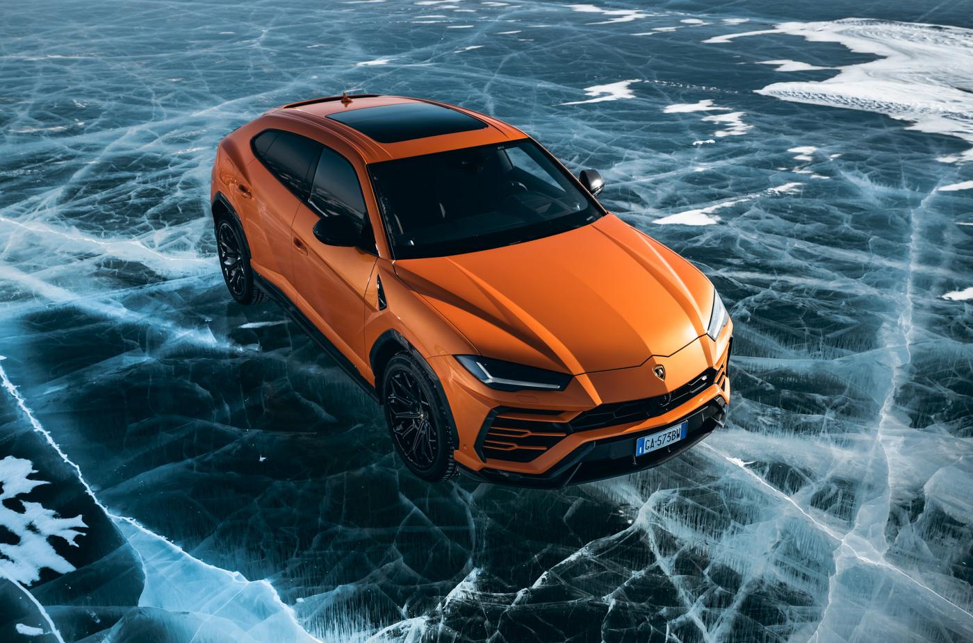 Chế-độ-lái-của-Lamborghini-Urus-14.jpg
