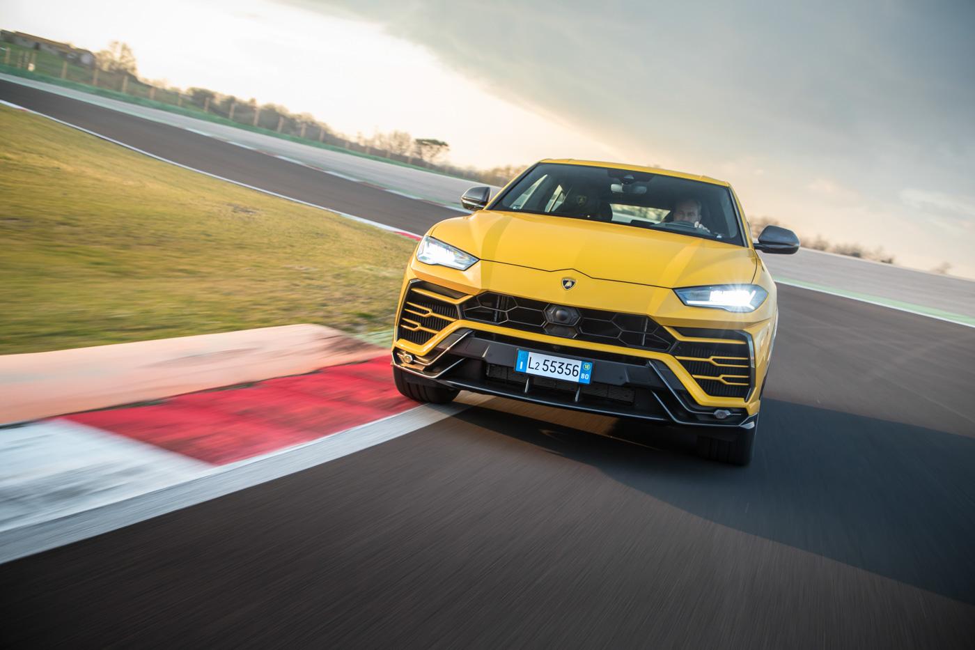 Chế-độ-lái-của-Lamborghini-Urus-2.jpg